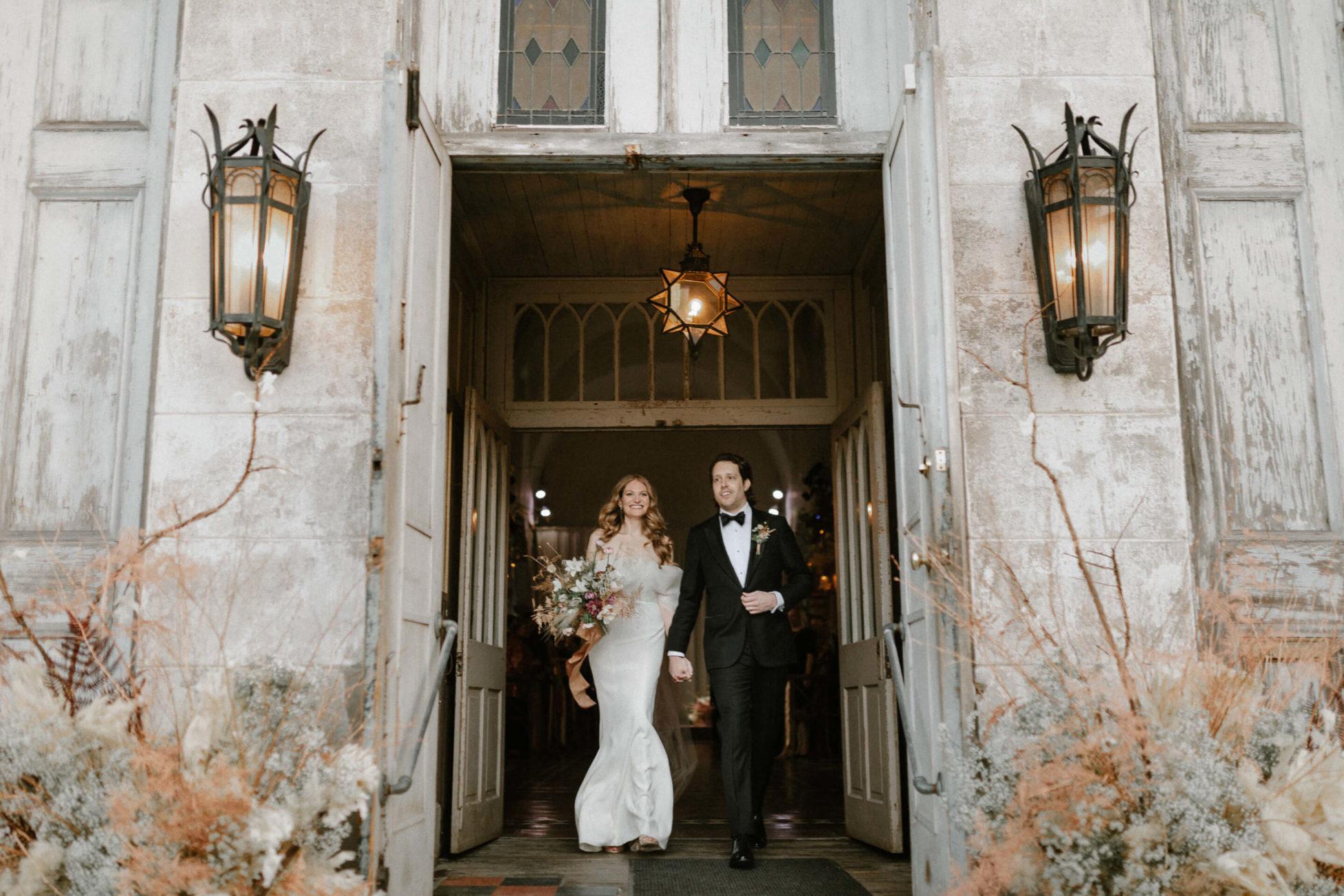 new orleans wedding photographers marigny opera house