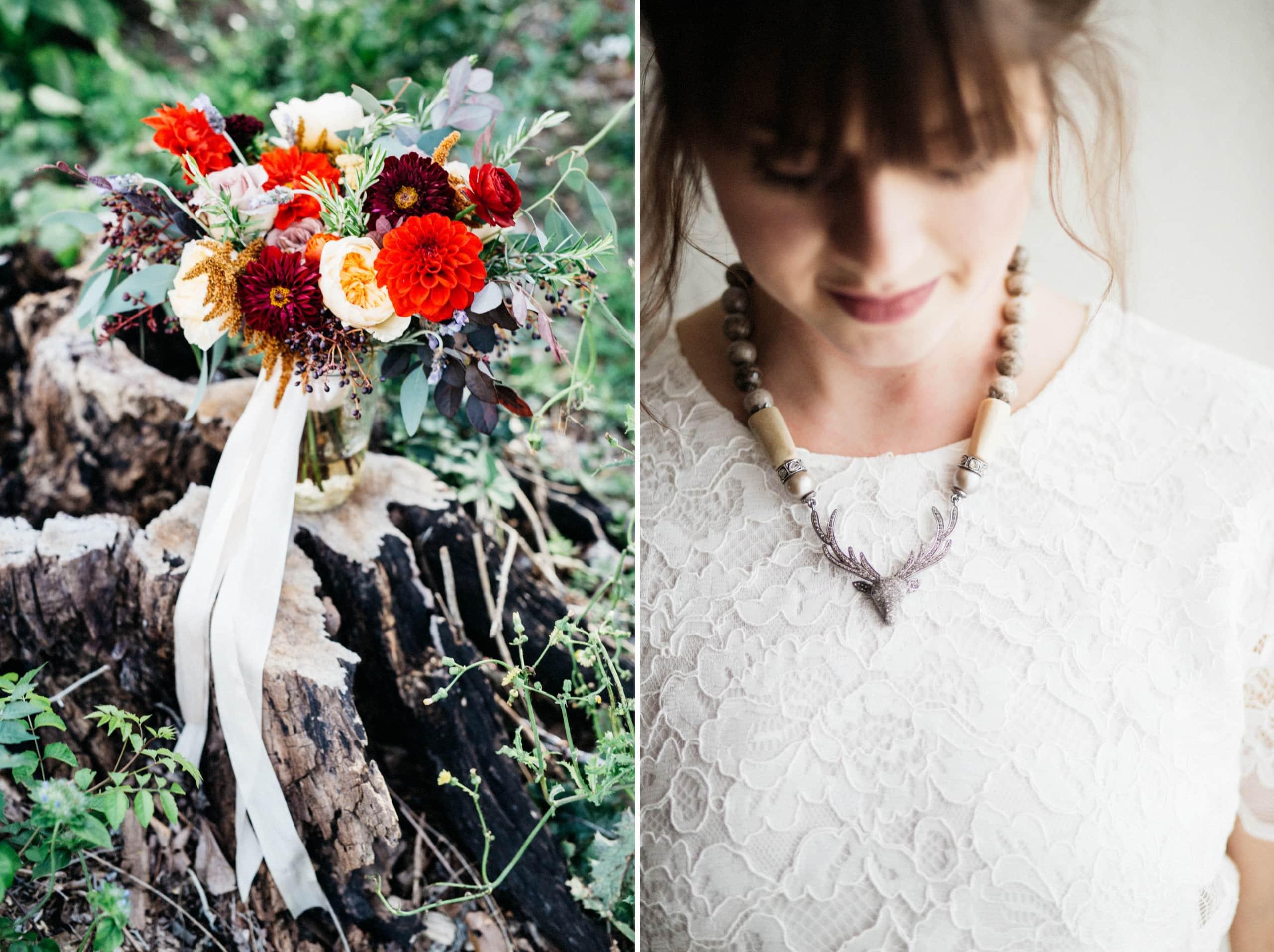 Southern_Surprise_Wedding_0064