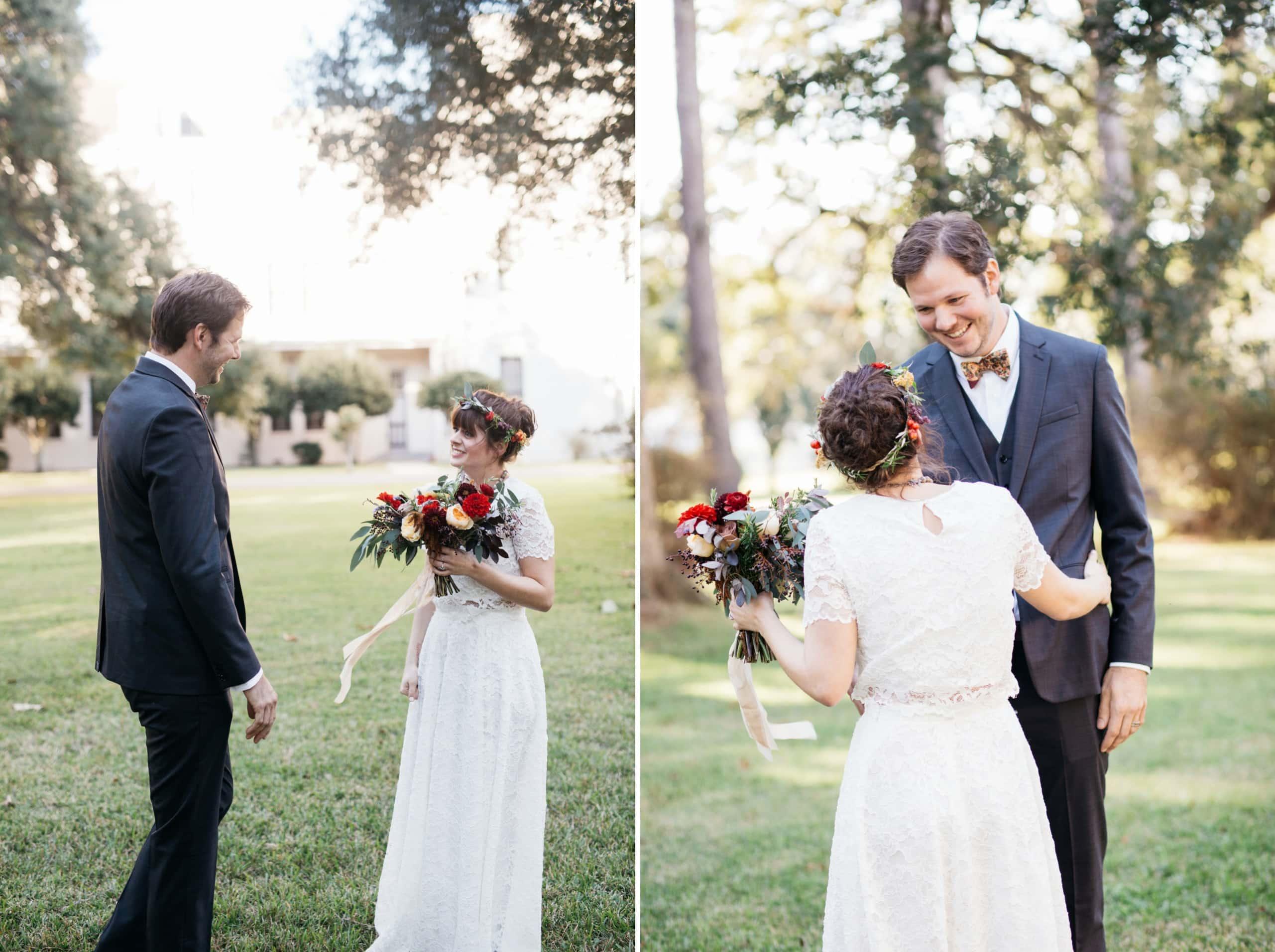 Southern_Surprise_Wedding_0070
