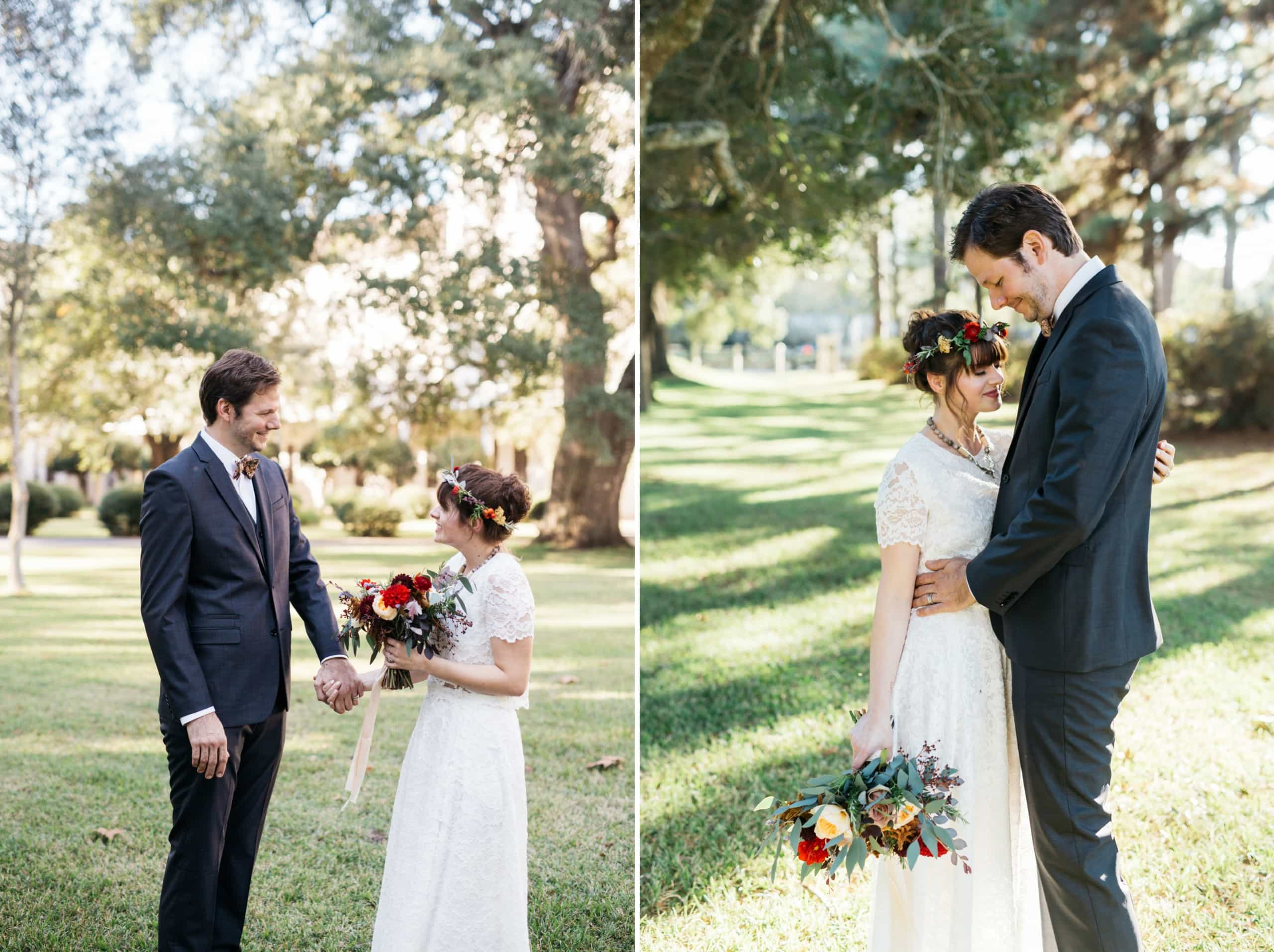 Southern_Surprise_Wedding_0071