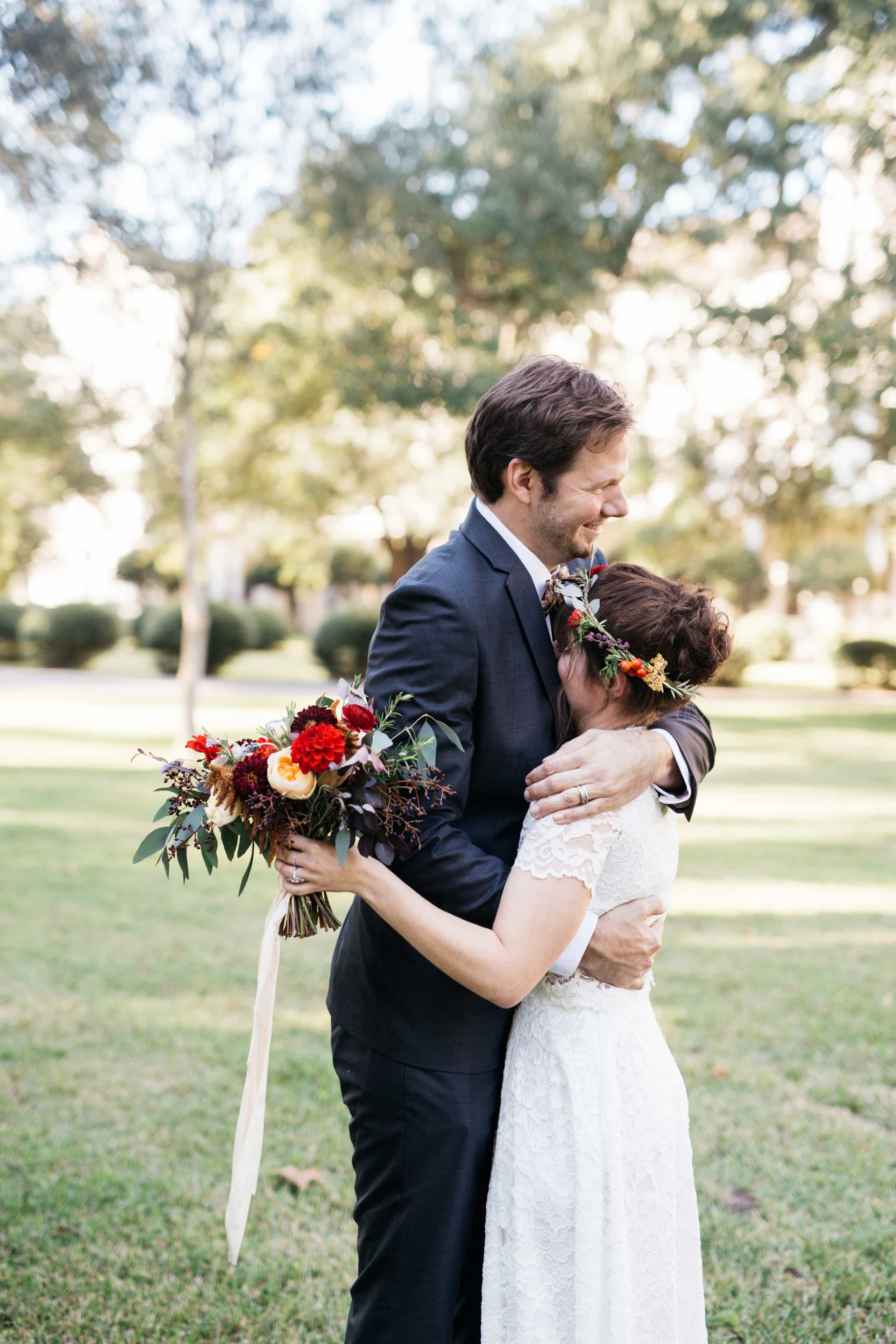 Southern_Surprise_Wedding_0072