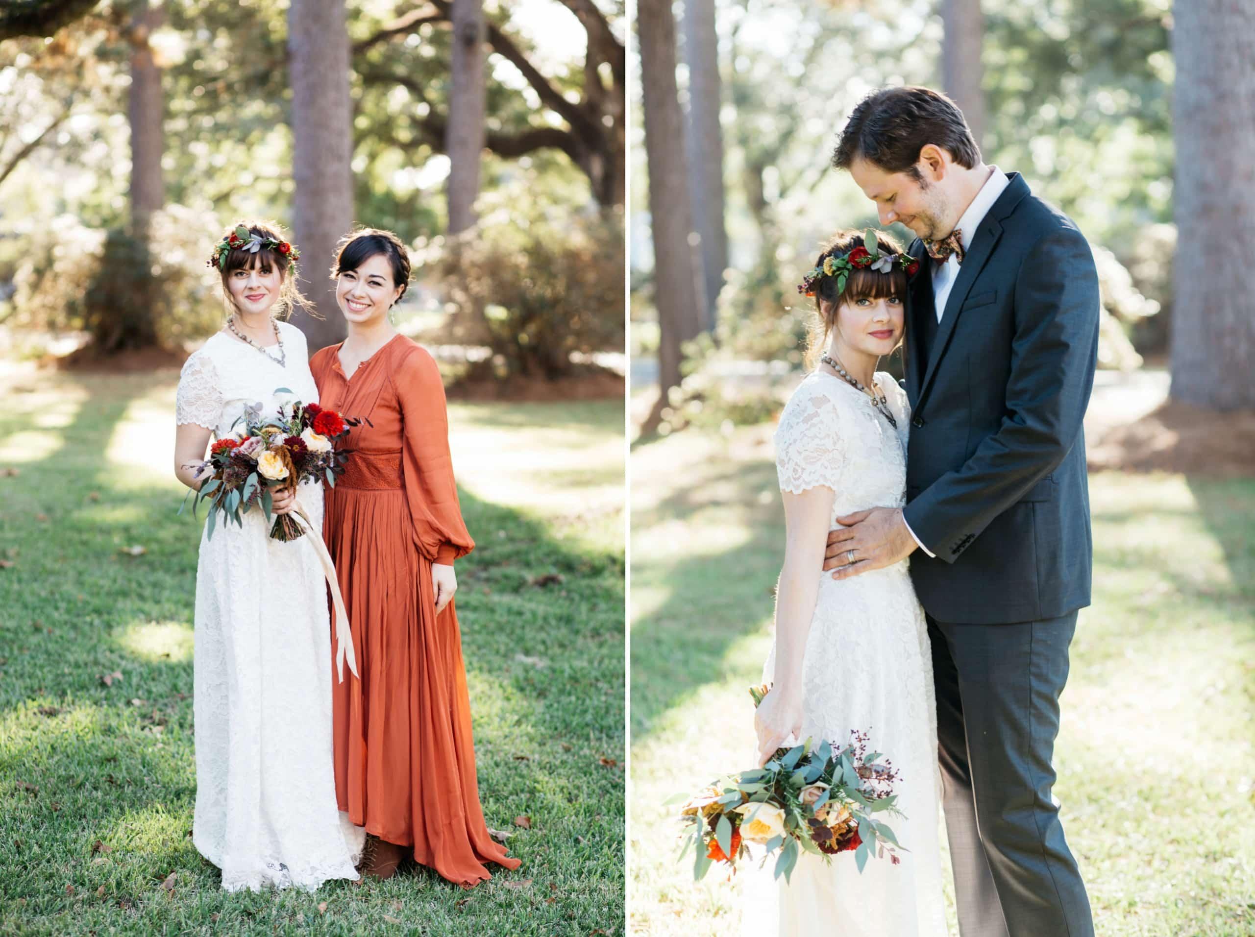 Southern_Surprise_Wedding_0073
