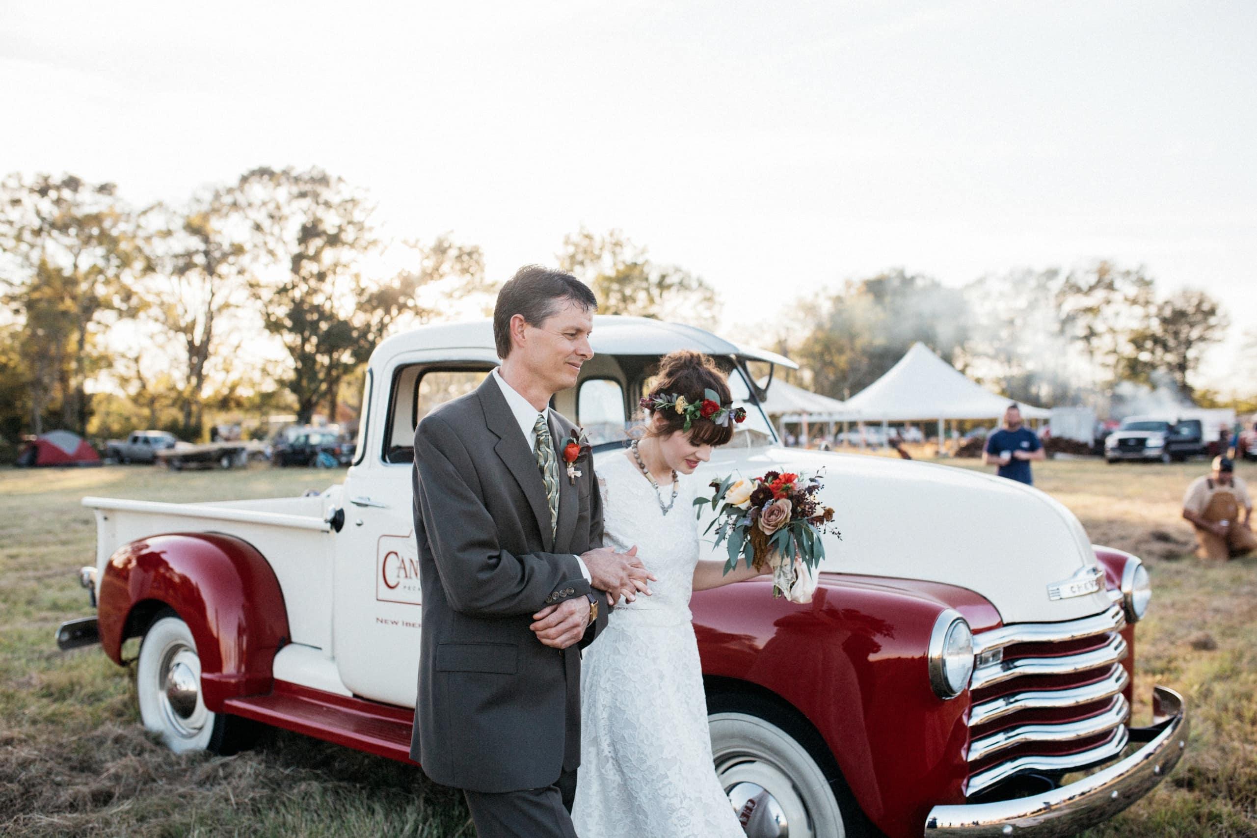 Southern_Surprise_Wedding_0087