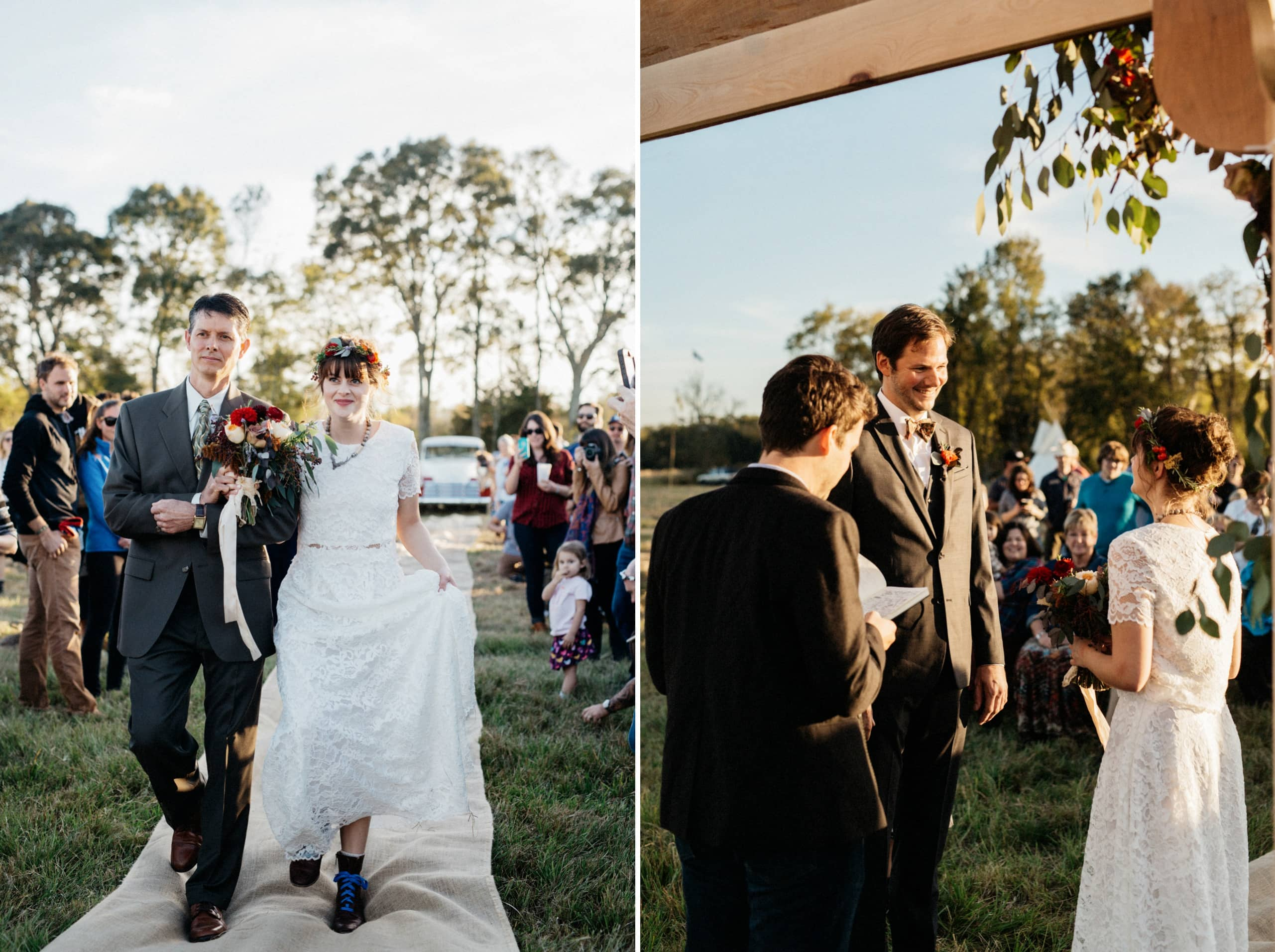 Southern_Surprise_Wedding_0088