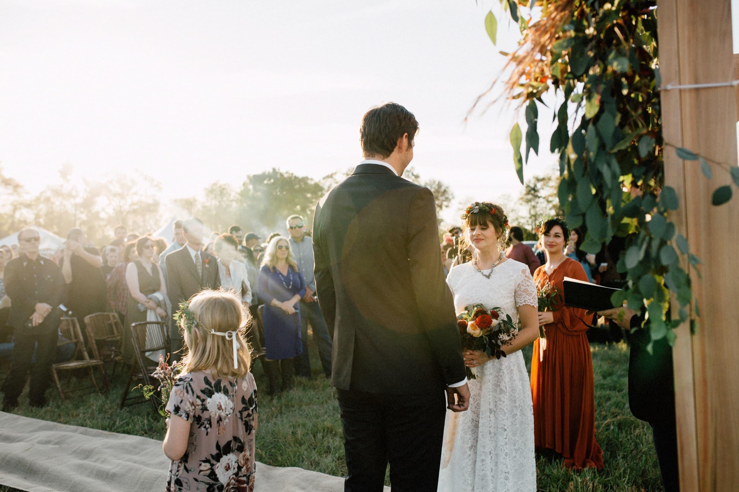 Southern_Surprise_Wedding_0090