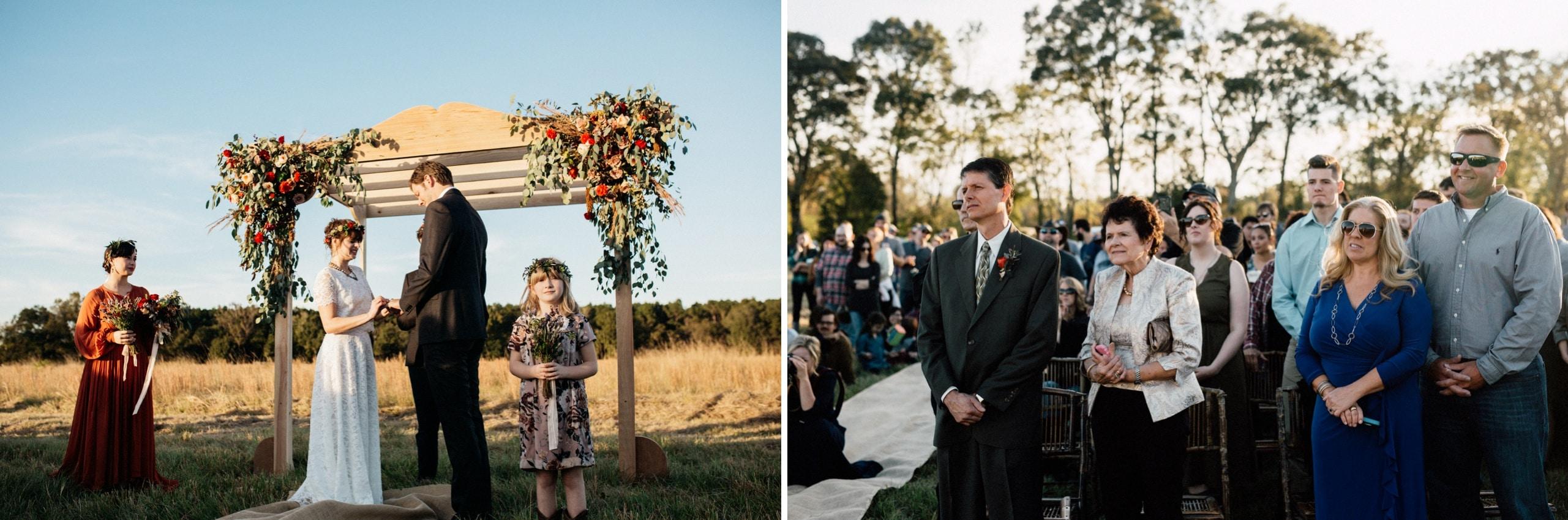 Southern_Surprise_Wedding_0094