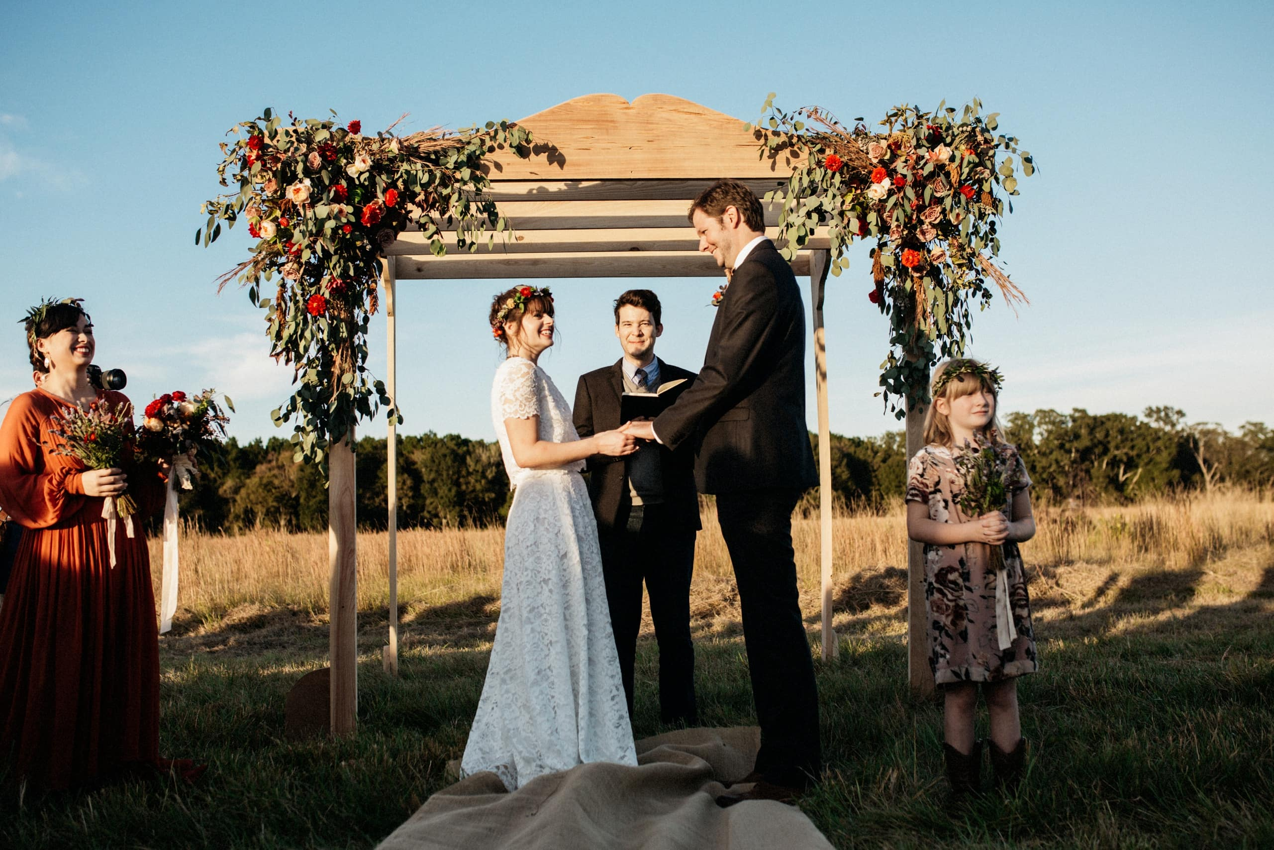 Southern_Surprise_Wedding_0095