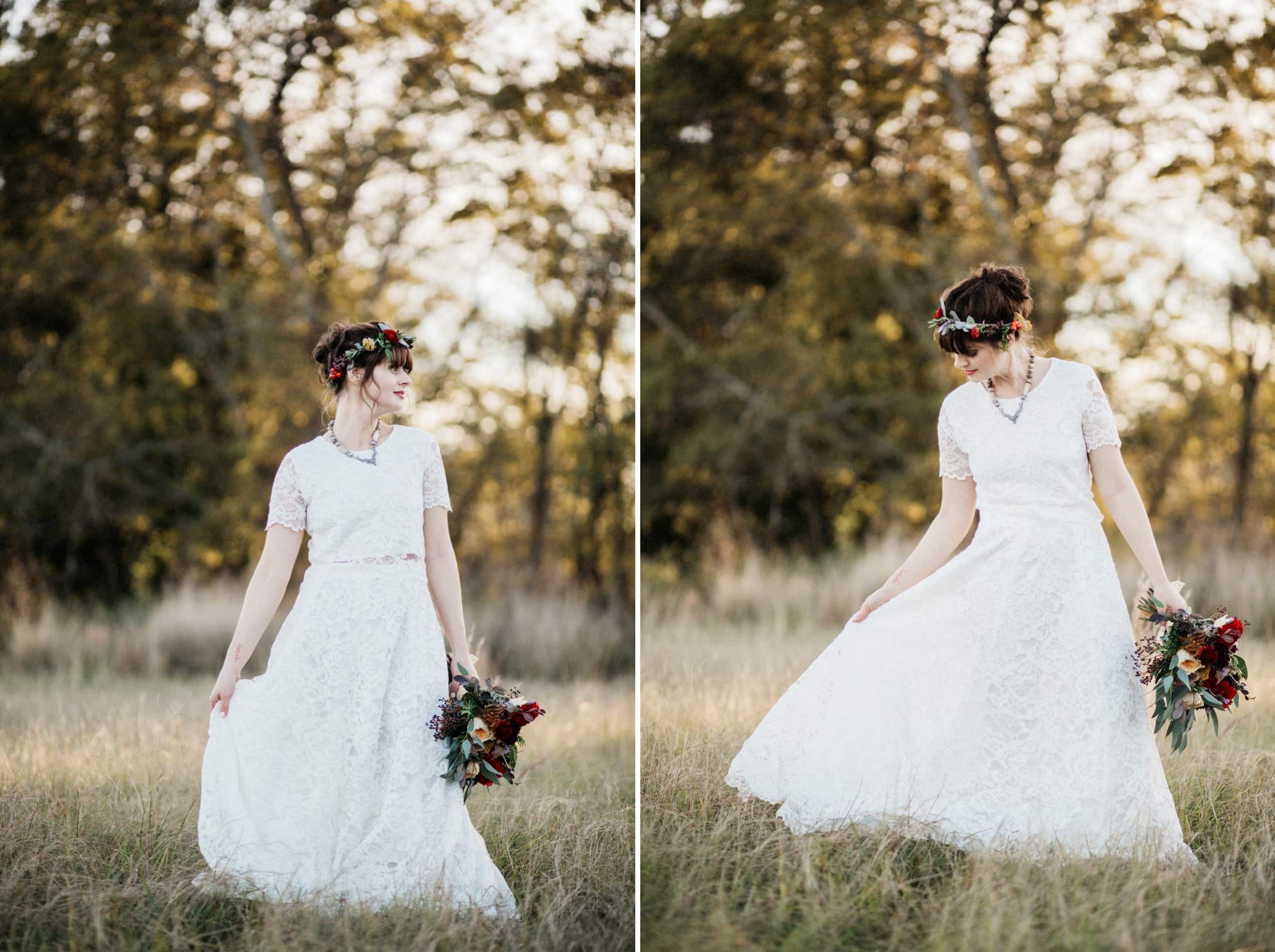 Southern_Surprise_Wedding_0103