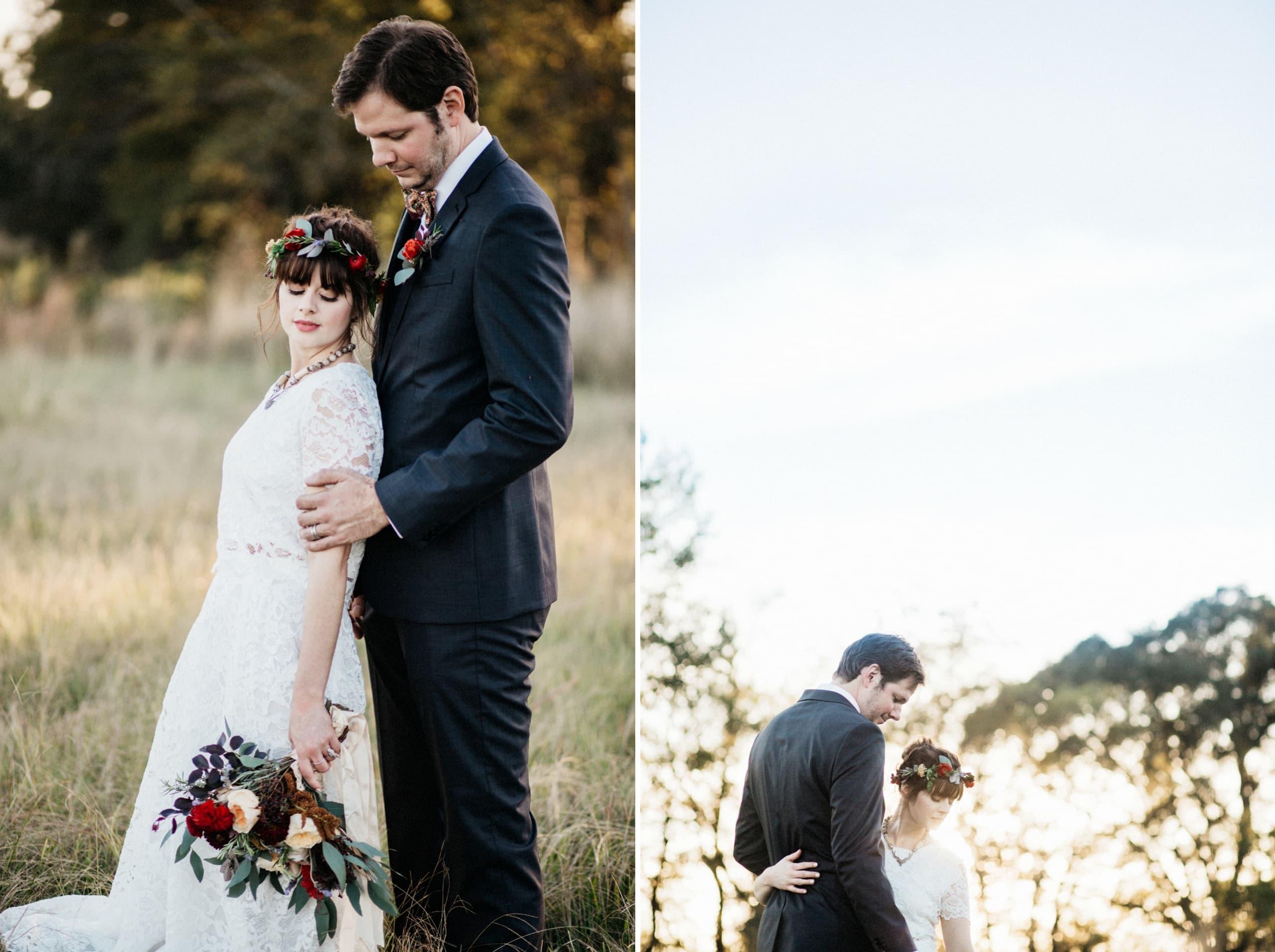 Southern_Surprise_Wedding_0104