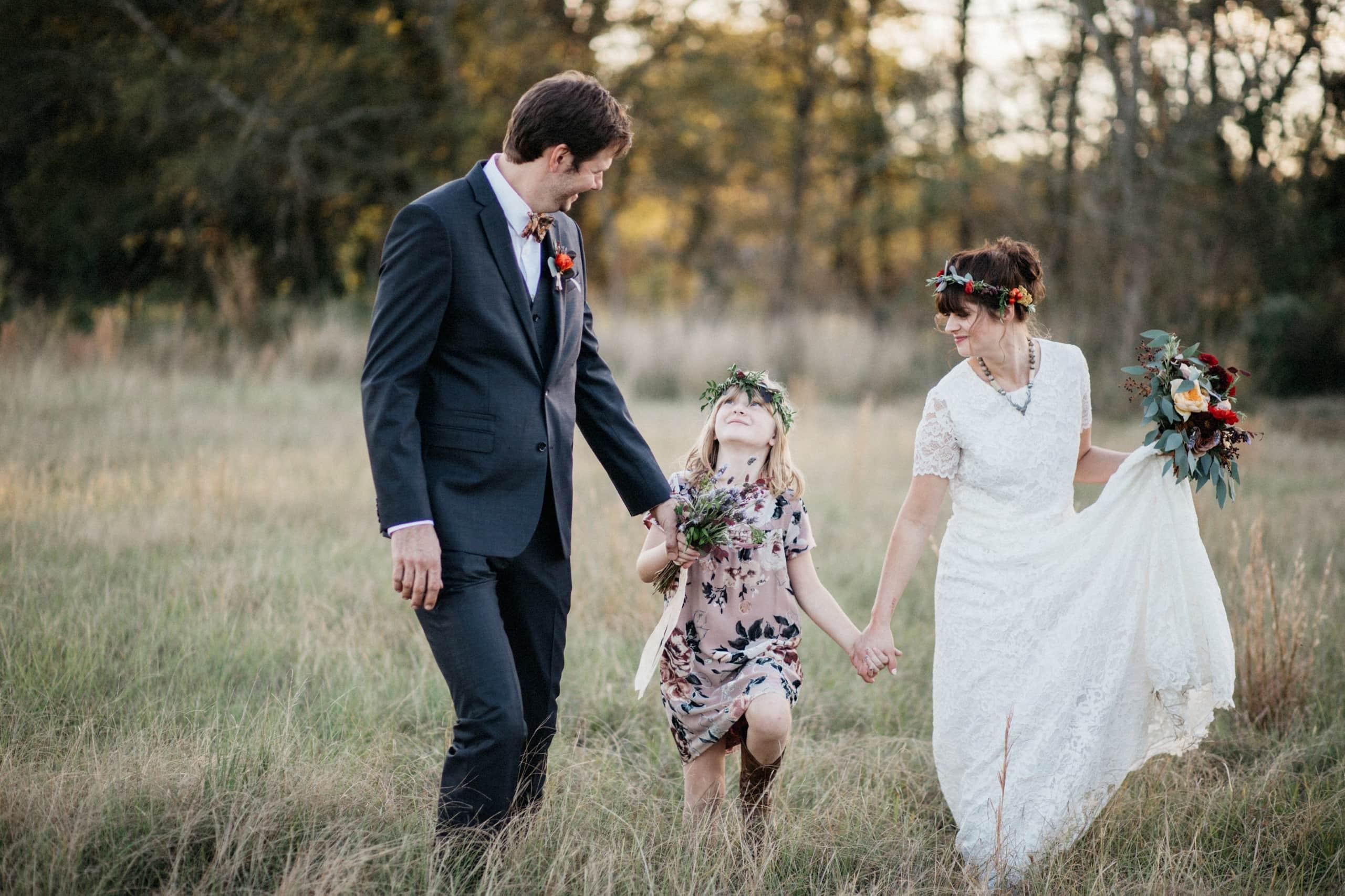 Southern_Surprise_Wedding_0110