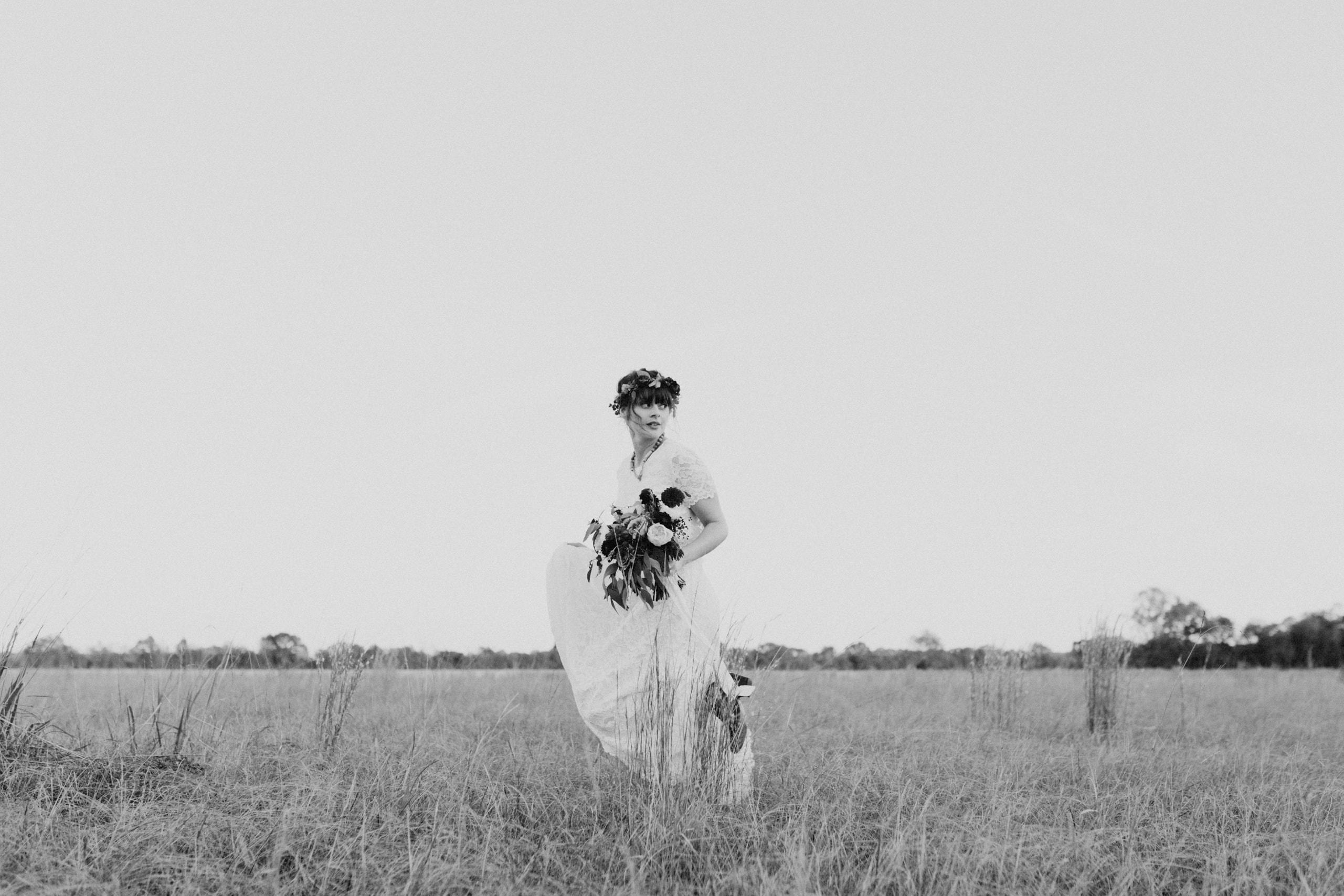 Southern_Surprise_Wedding_0111