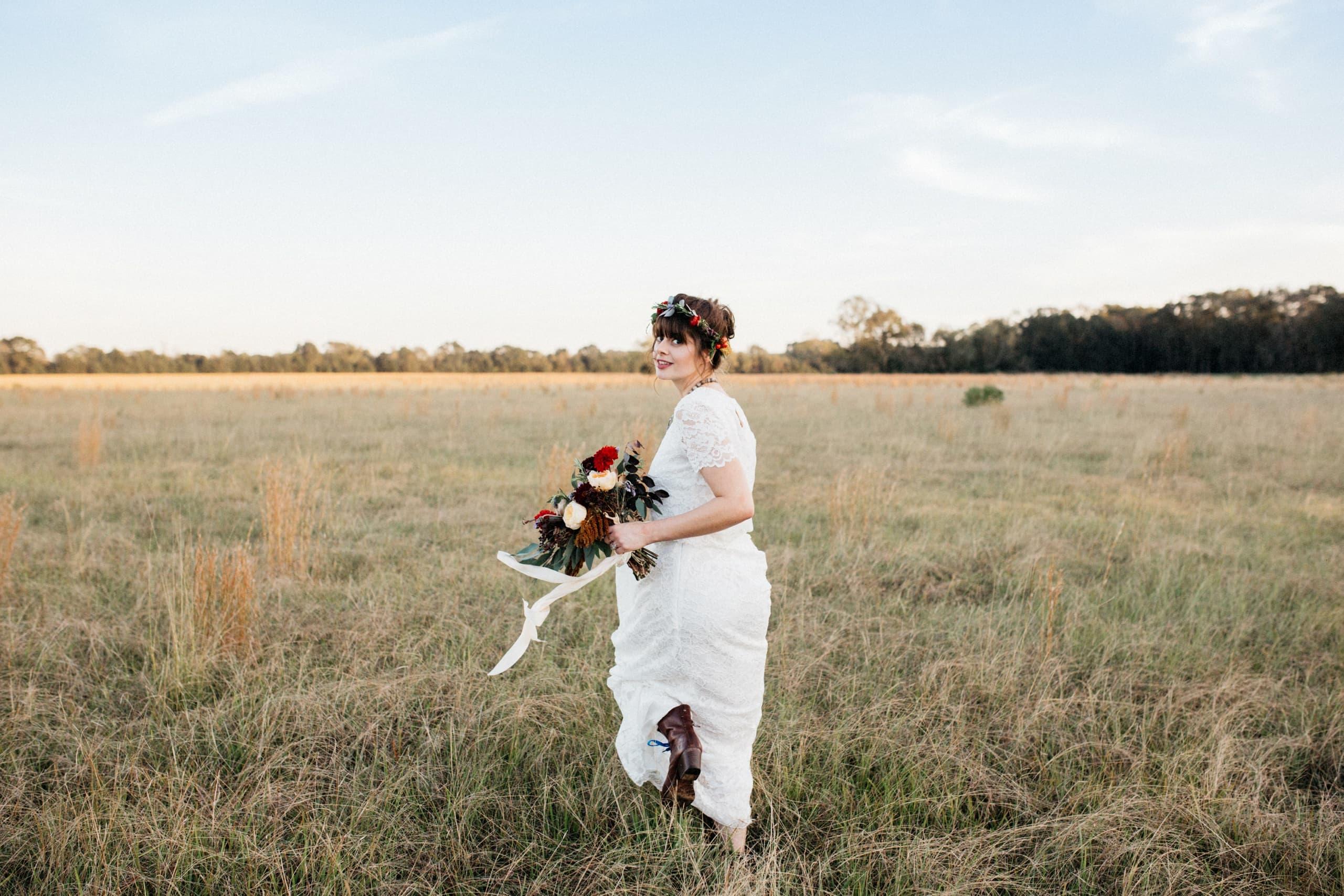 Southern_Surprise_Wedding_0112