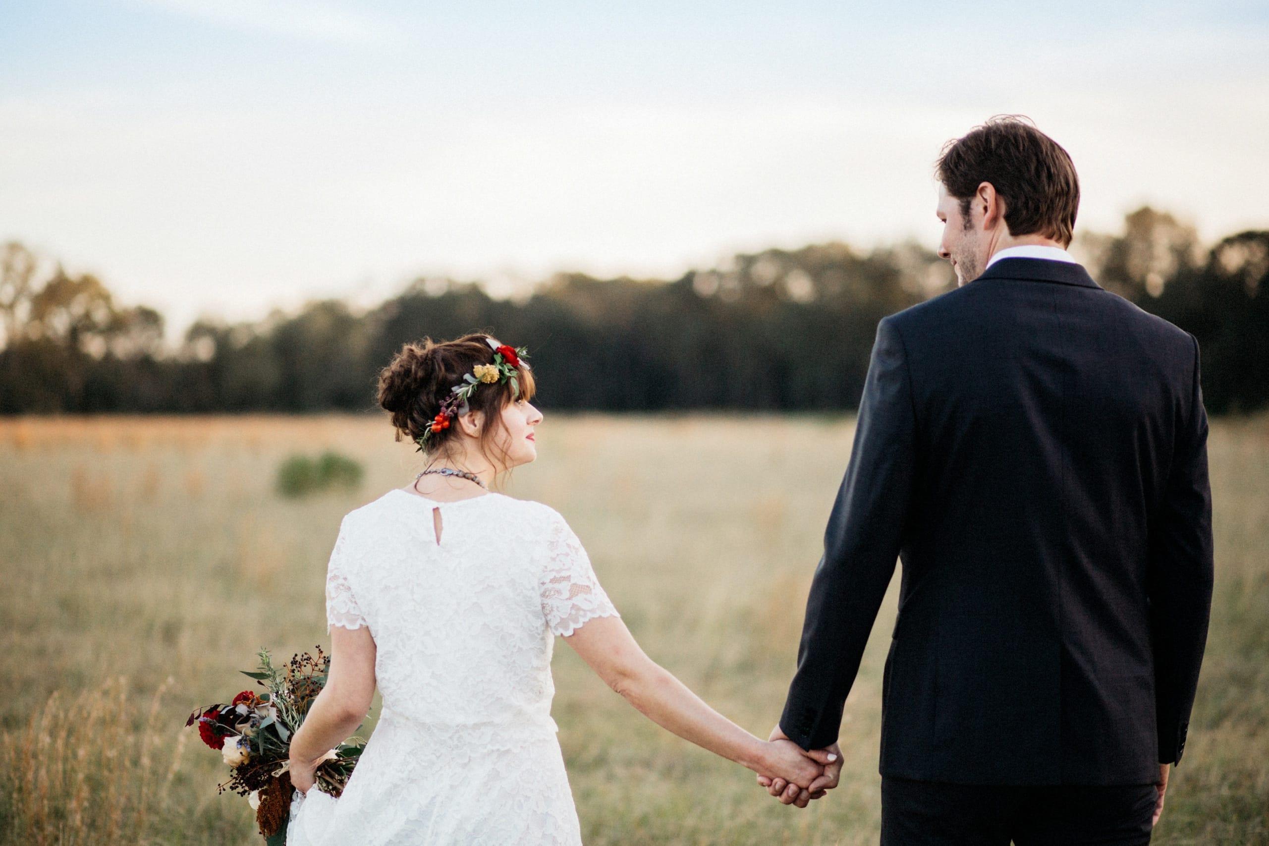 Southern_Surprise_Wedding_0113