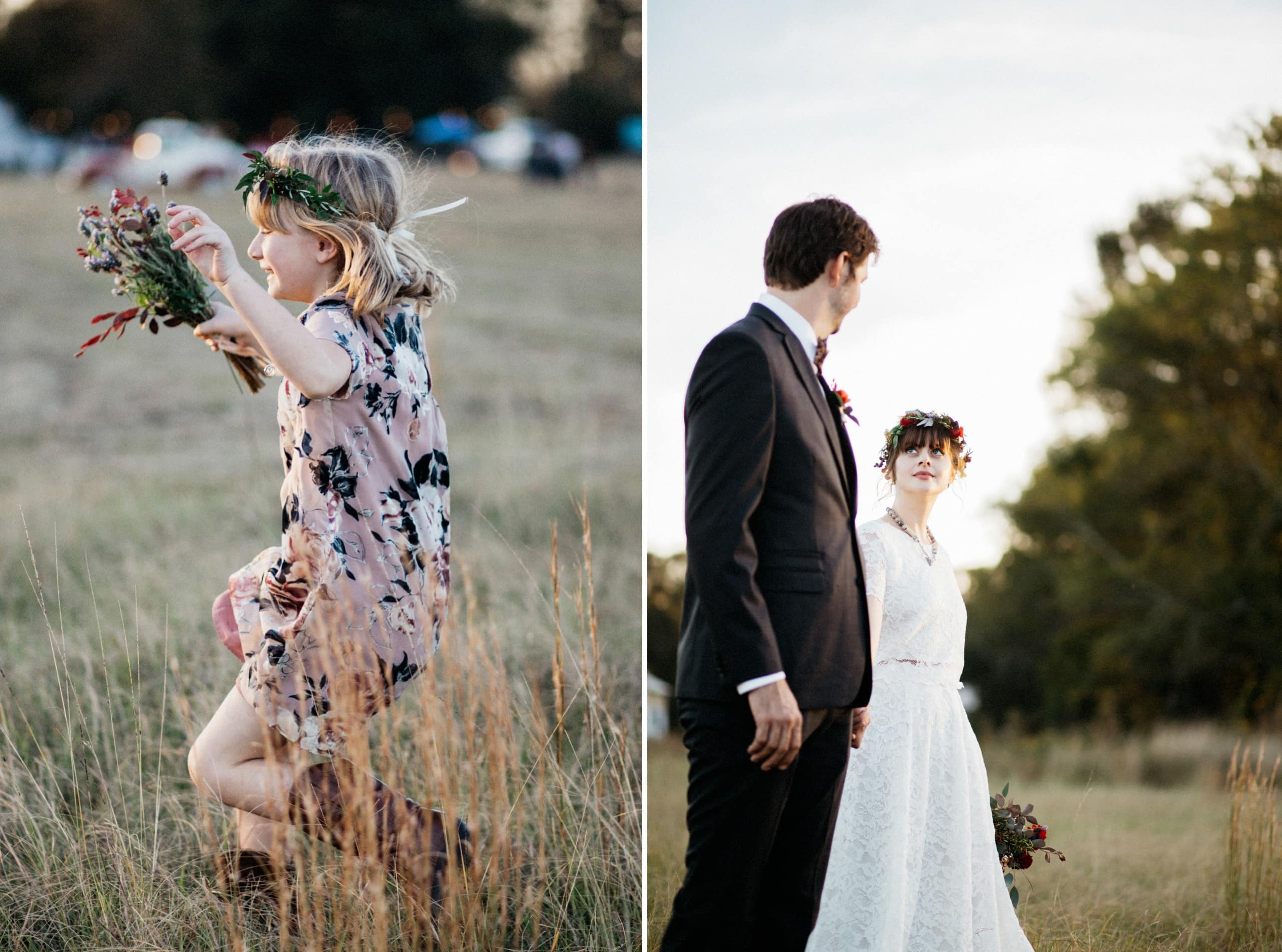 Southern_Surprise_Wedding_0114
