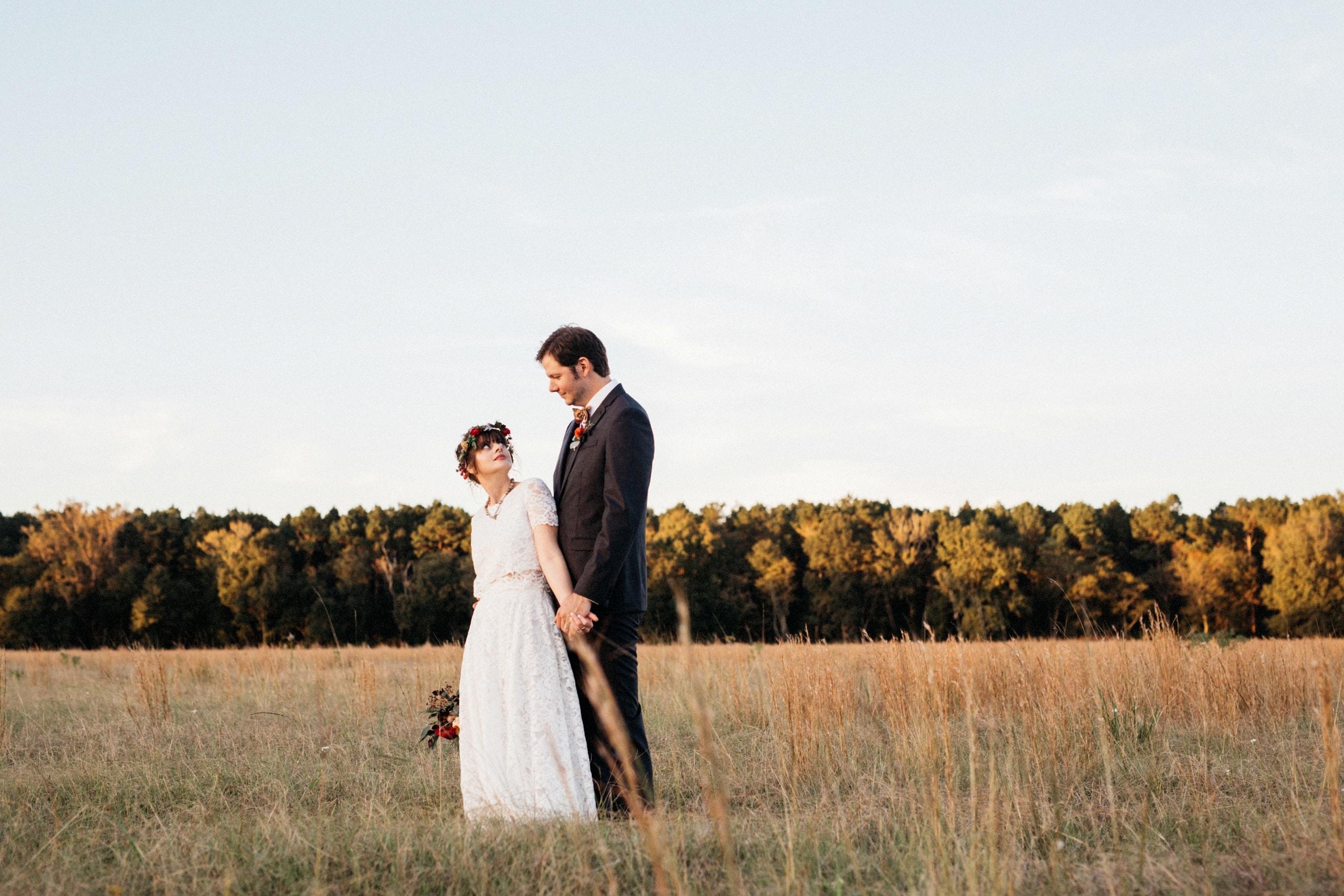 Southern_Surprise_Wedding_0118