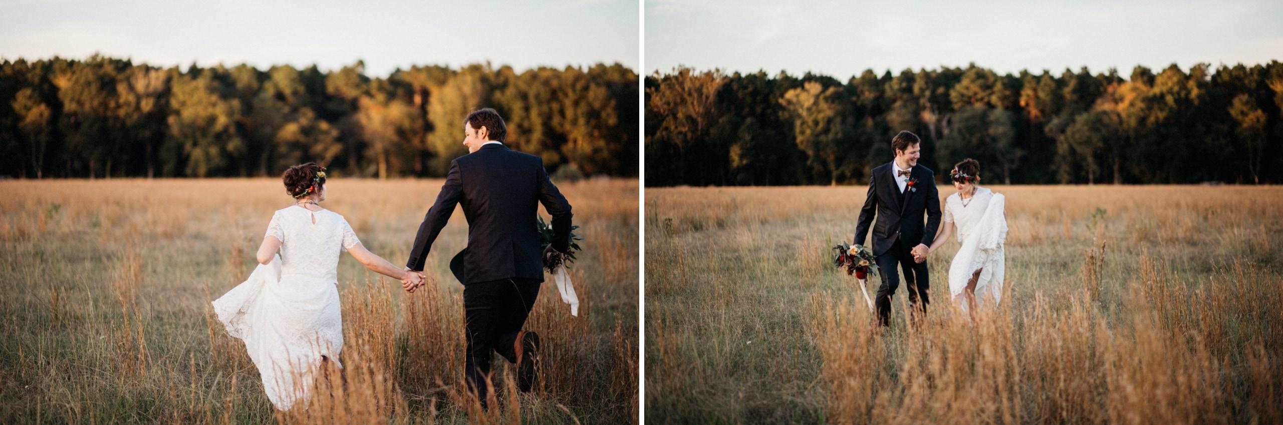 Southern_Surprise_Wedding_0119
