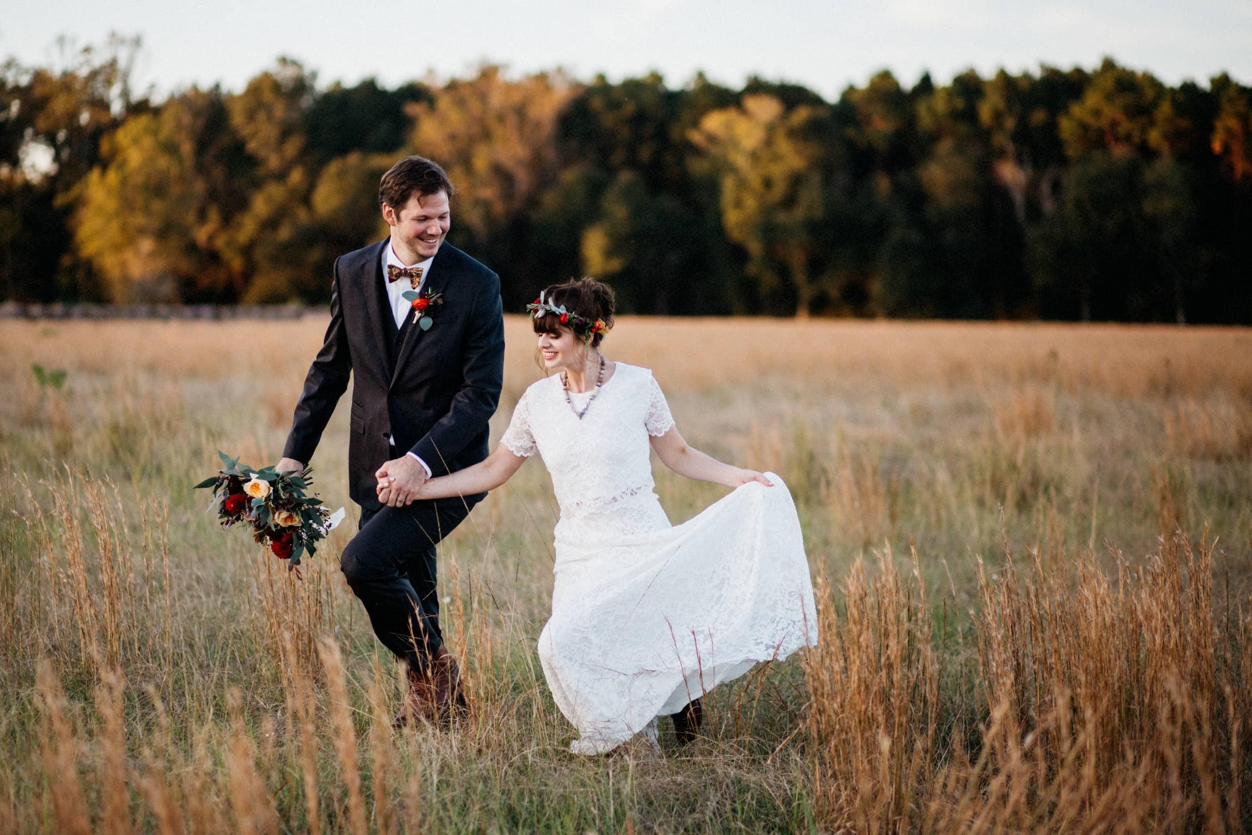 Southern_Surprise_Wedding_0121