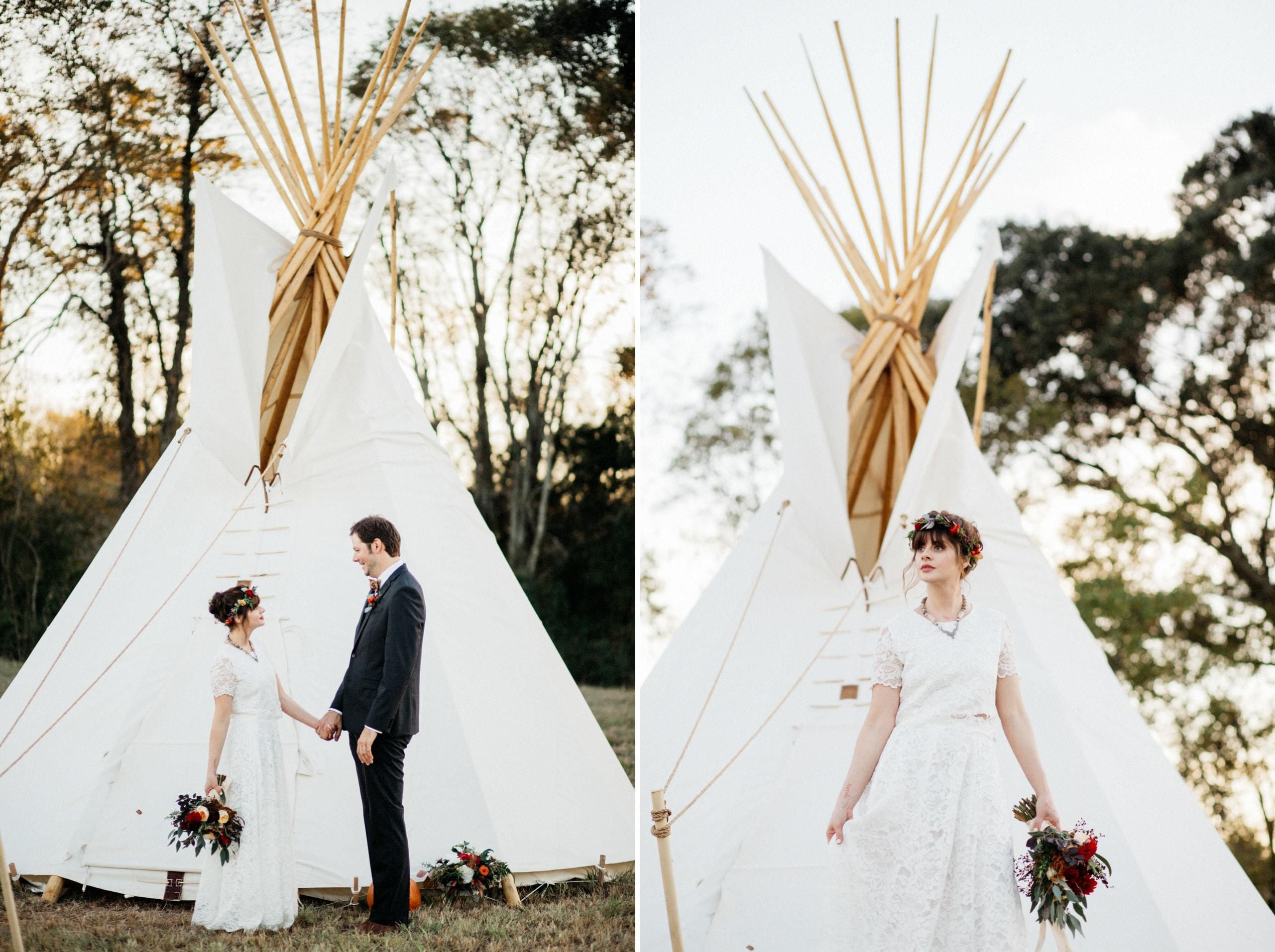 Southern_Surprise_Wedding_0123
