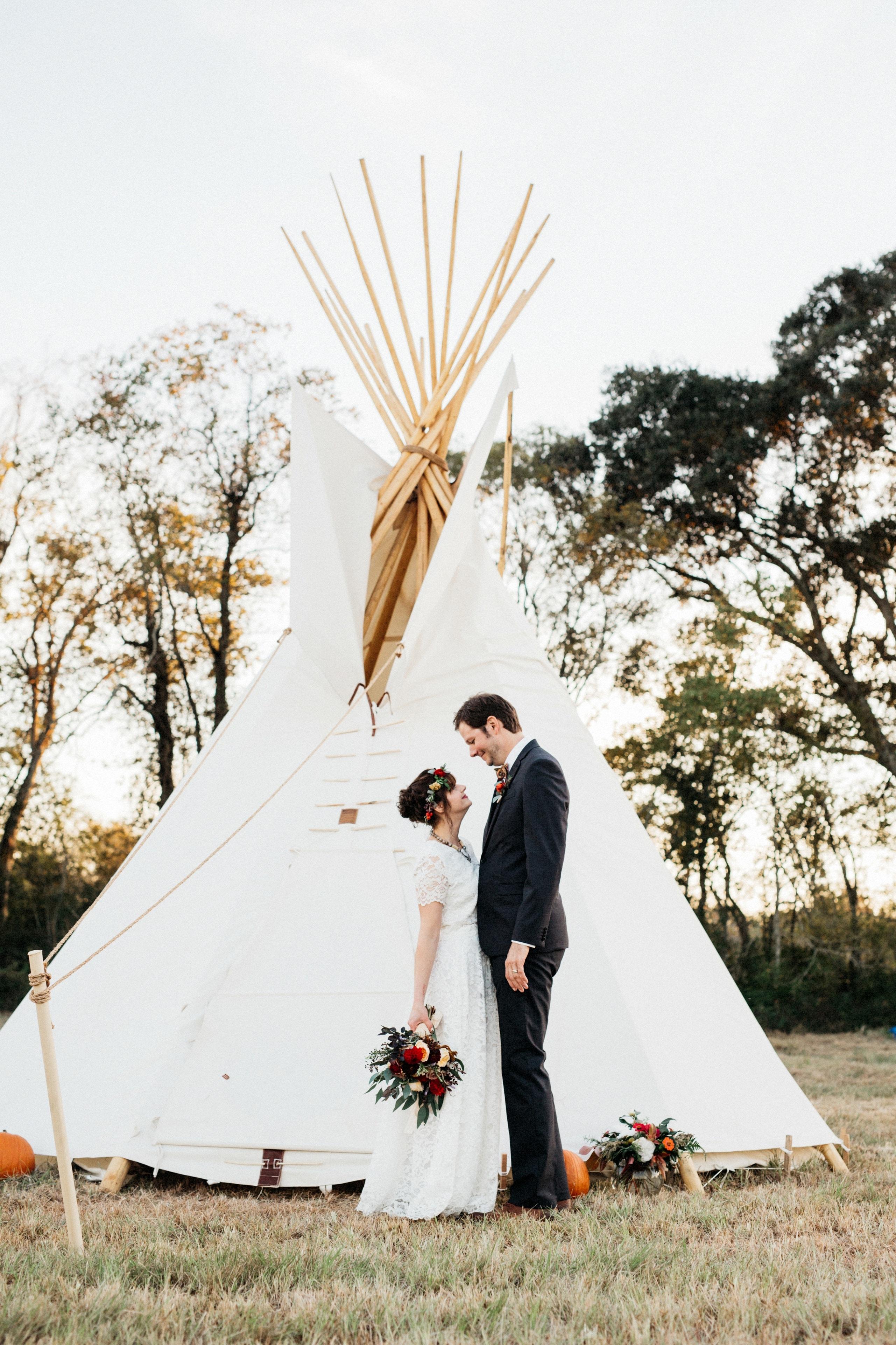 Southern_Surprise_Wedding_0124