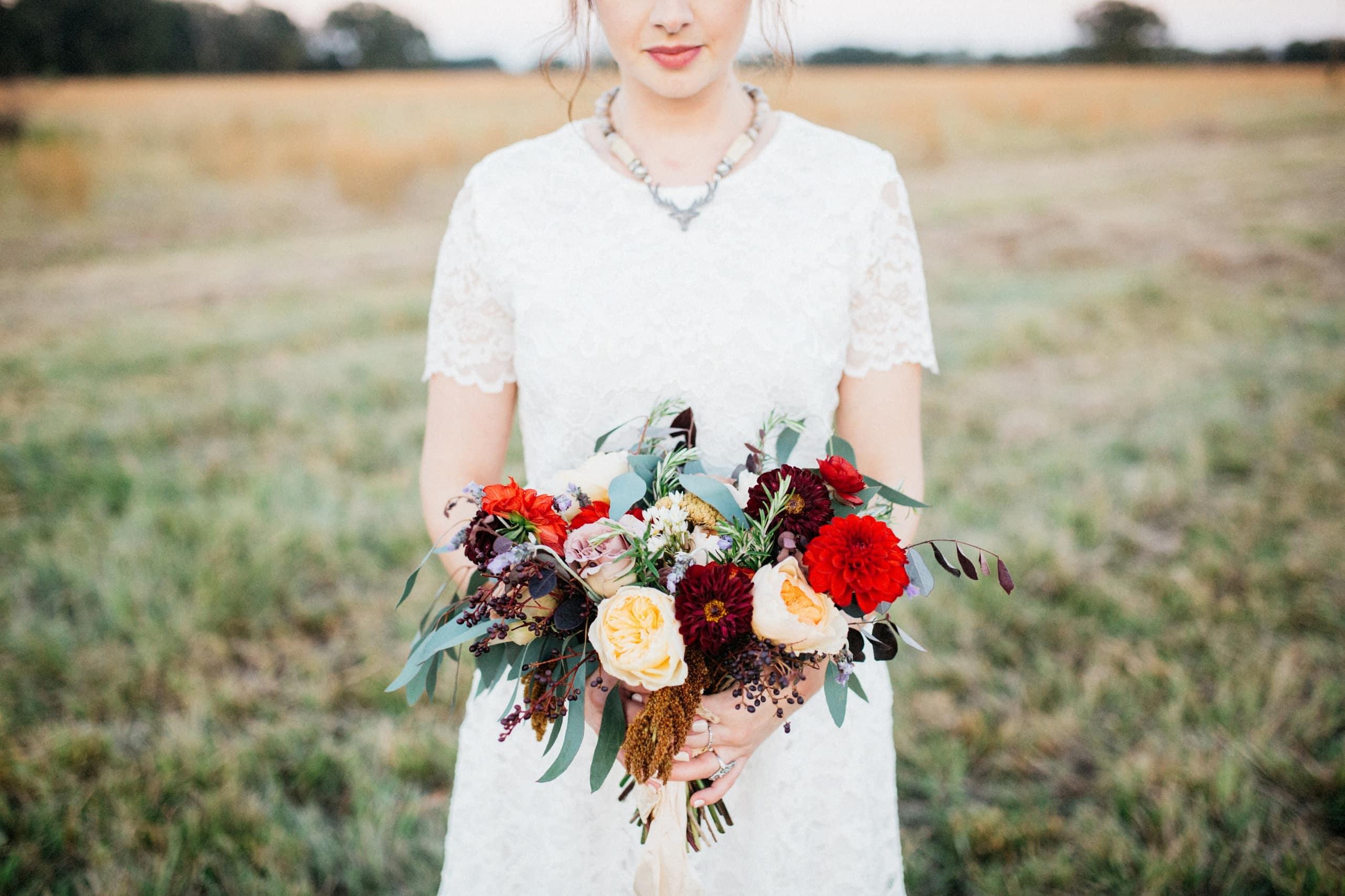 Southern_Surprise_Wedding_0130