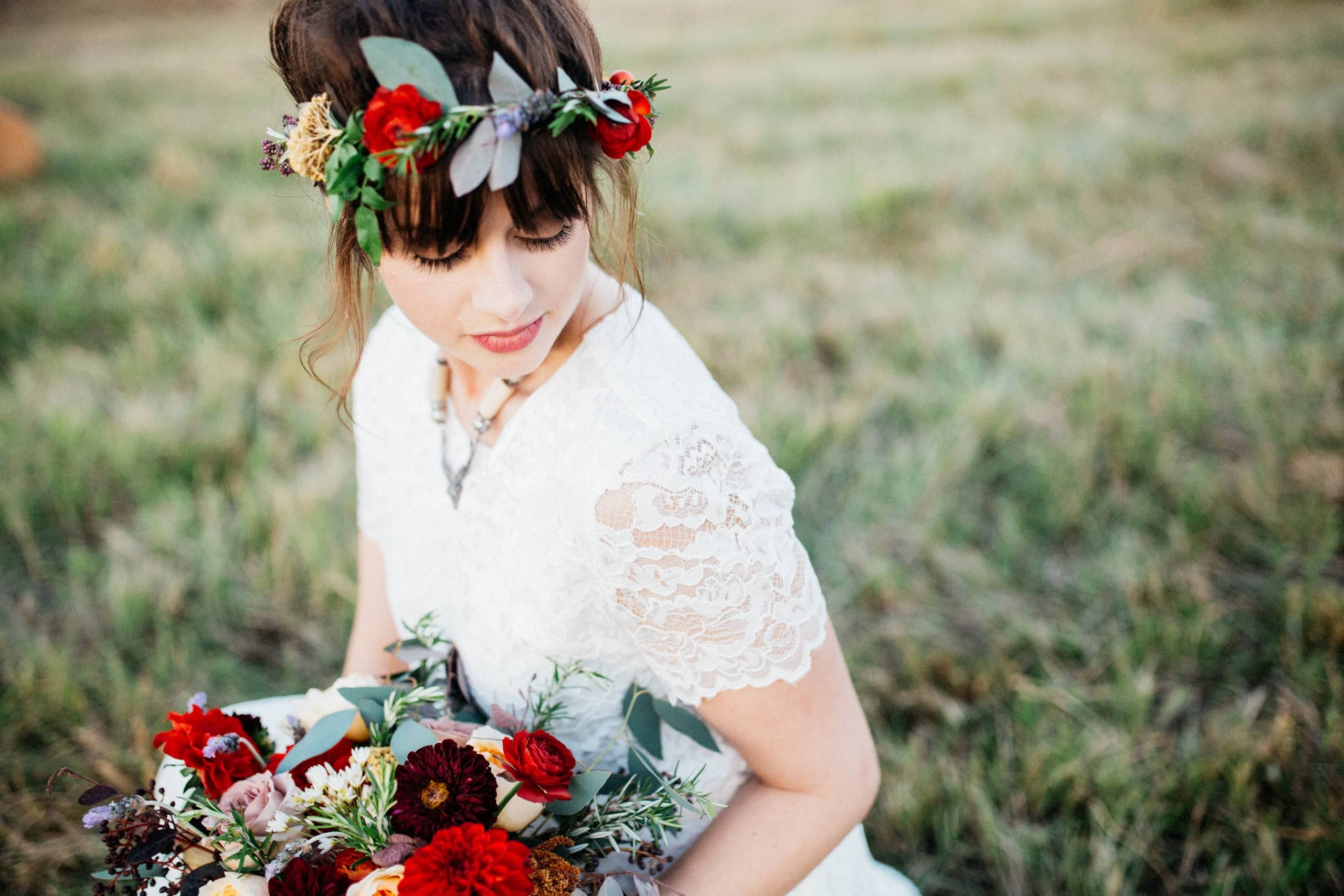 Southern_Surprise_Wedding_0131