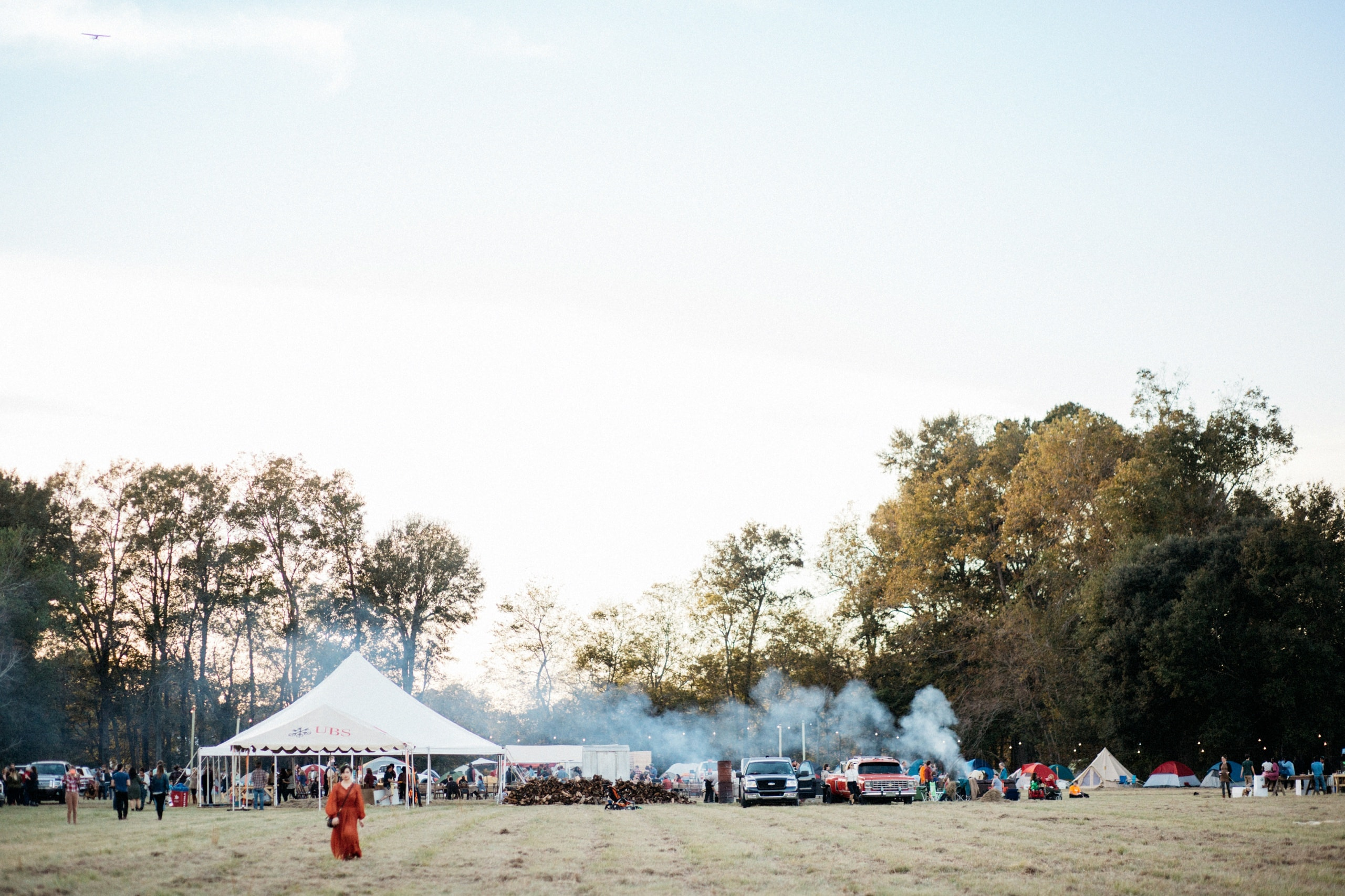 Southern_Surprise_Wedding_0132