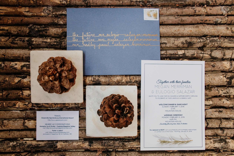 North_Carolina_Cabin_Wedding_0204