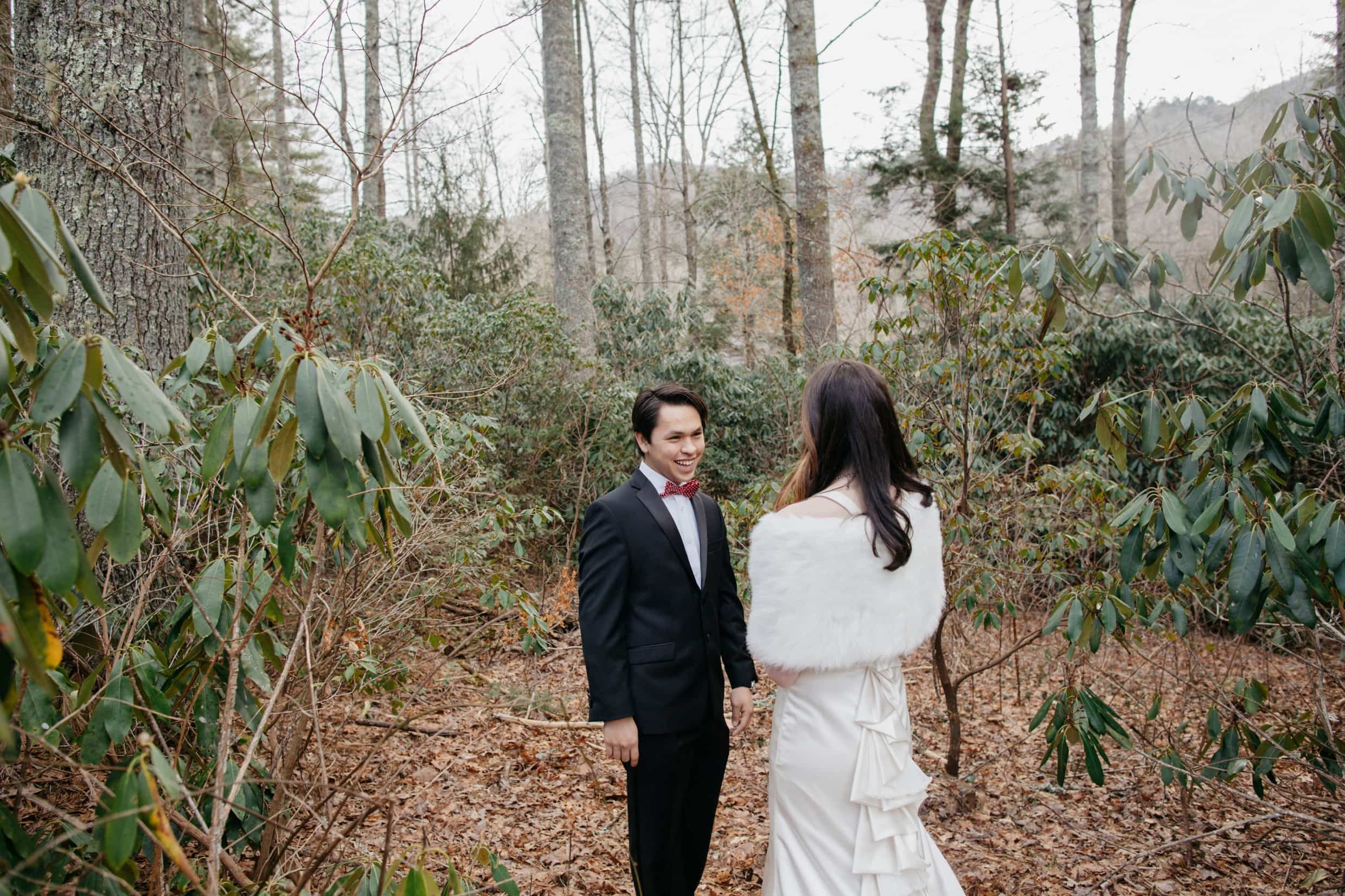 North_Carolina_Cabin_Wedding_0217