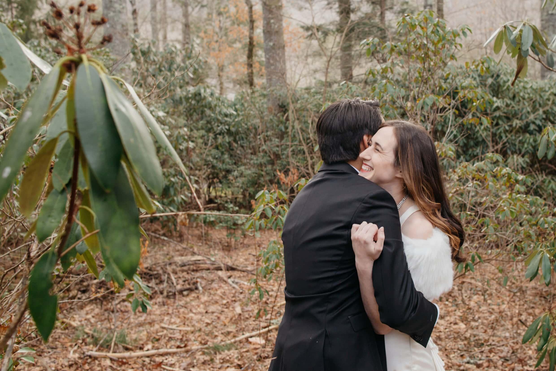 North_Carolina_Cabin_Wedding_0220