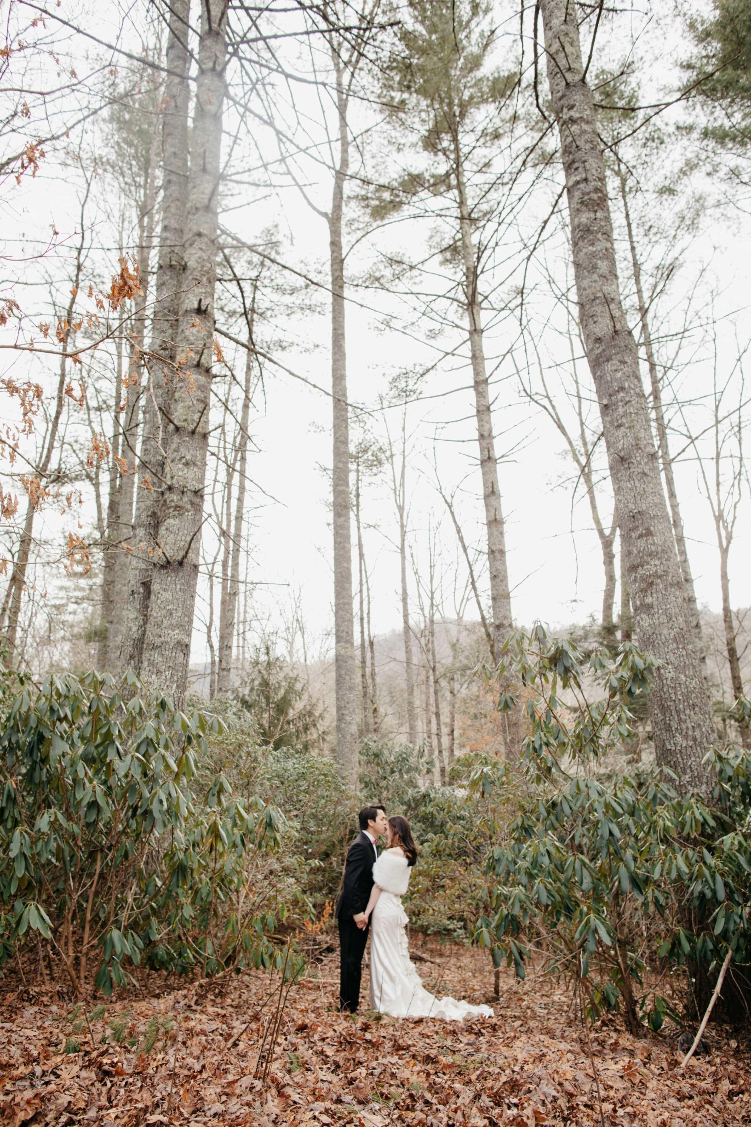 North_Carolina_Cabin_Wedding_0222
