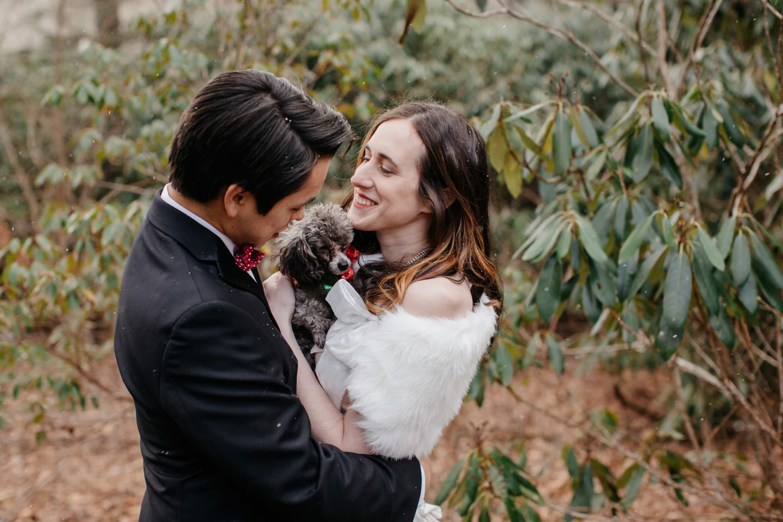 North_Carolina_Cabin_Wedding_0225