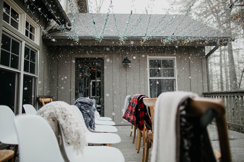 Winter_Mountain_Wedding_0228