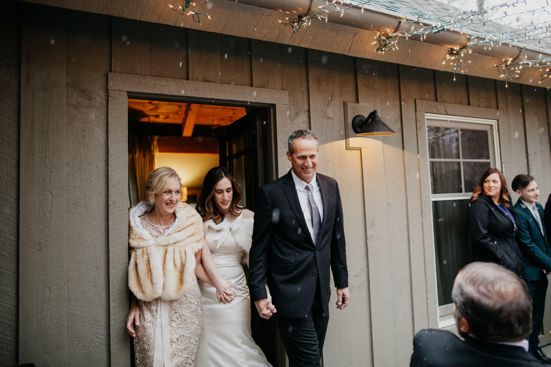 North_Carolina_Cabin_Wedding_0232