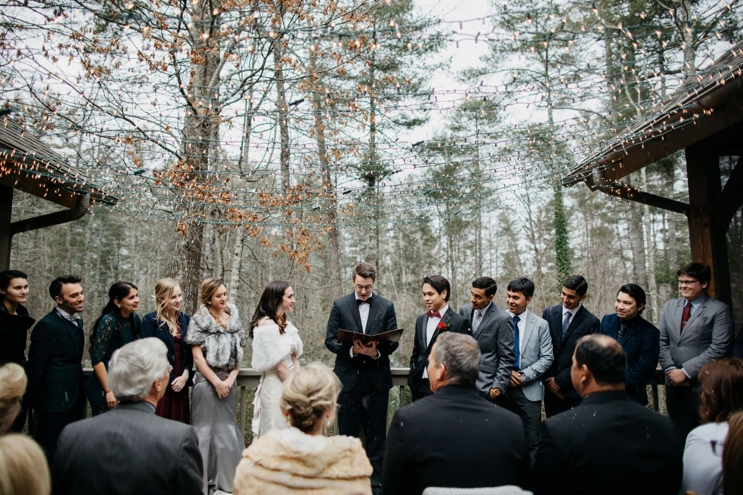 North_Carolina_Cabin_Wedding_0233