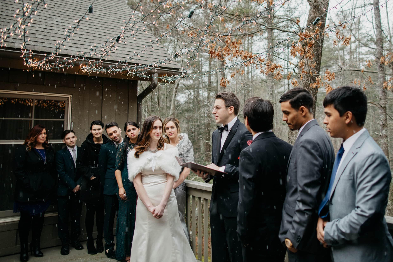 North_Carolina_Cabin_Wedding_0235