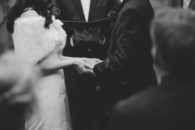 North_Carolina_Cabin_Wedding_0236