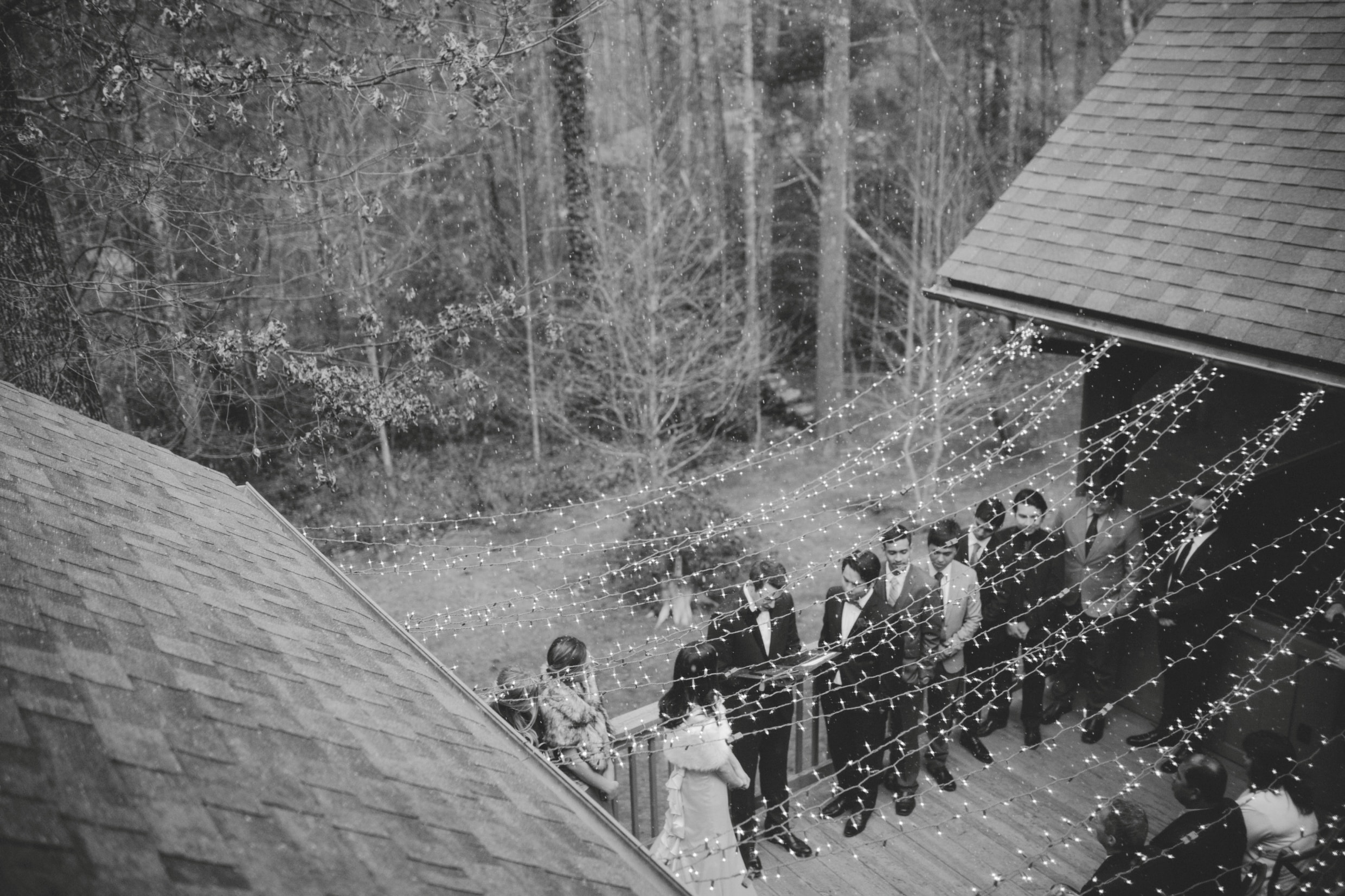 North_Carolina_Cabin_Wedding_0237