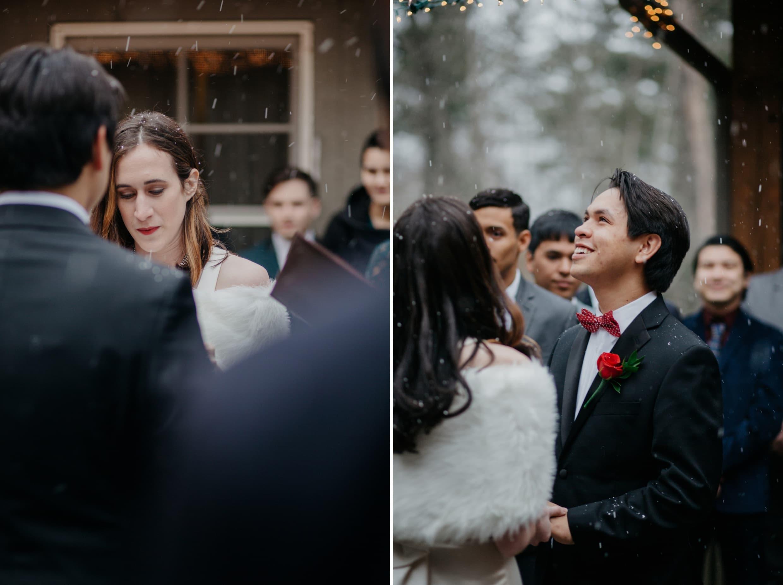 Winter_Mountain_Wedding_0238