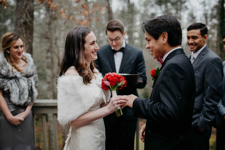 North_Carolina_Cabin_Wedding_0251