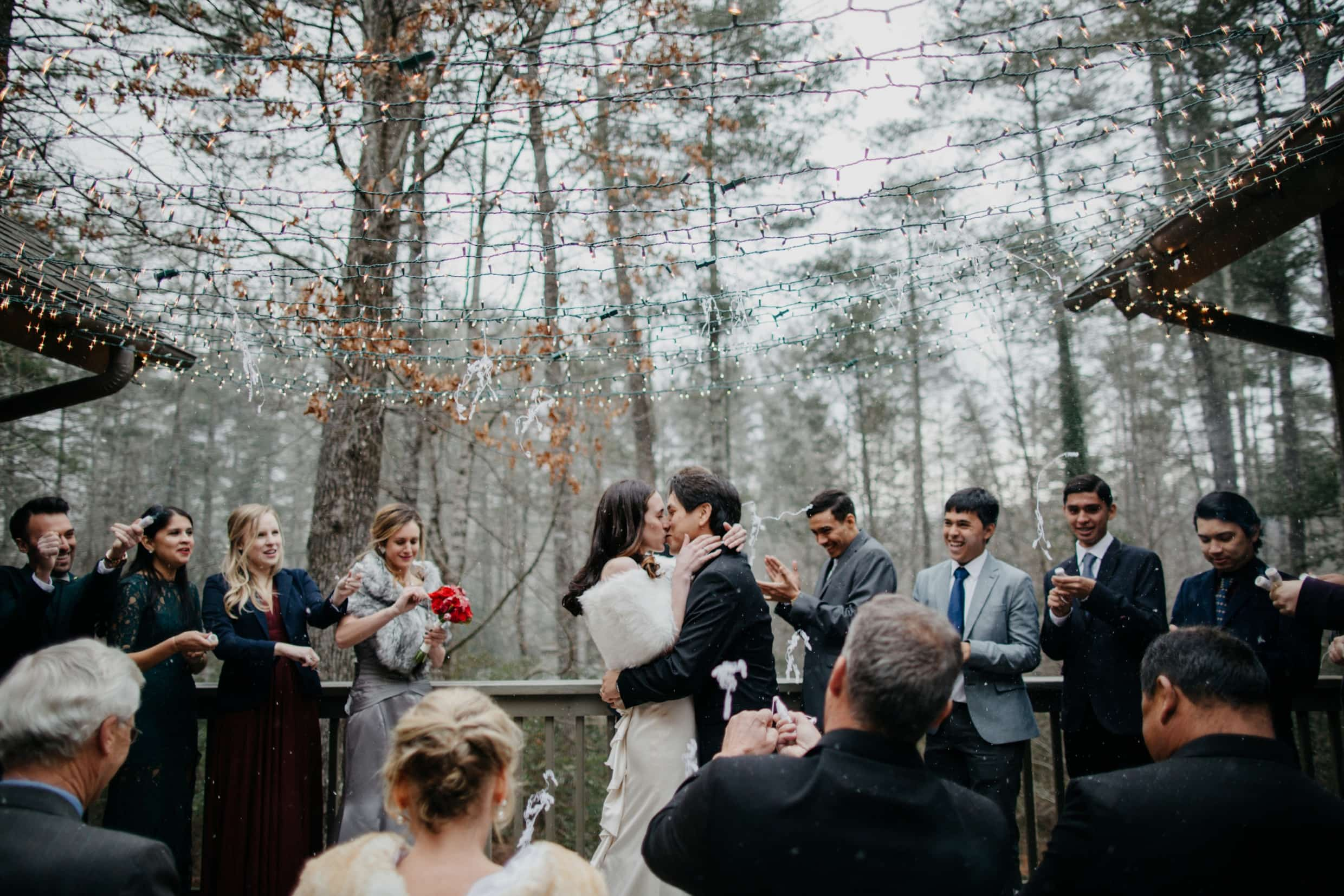 North_Carolina_Cabin_Wedding_0254
