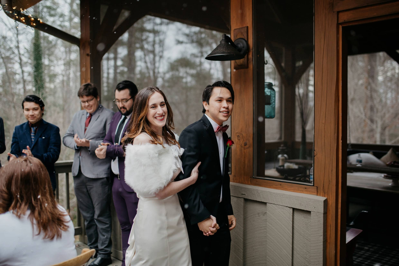 North_Carolina_Cabin_Wedding_0255
