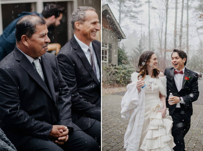 North_Carolina_Cabin_Wedding_0256