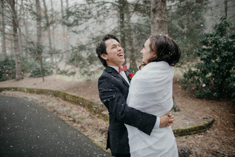 North_Carolina_Cabin_Wedding_0259