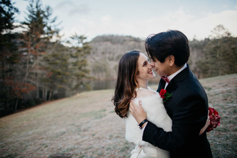 North_Carolina_Cabin_Wedding_0263