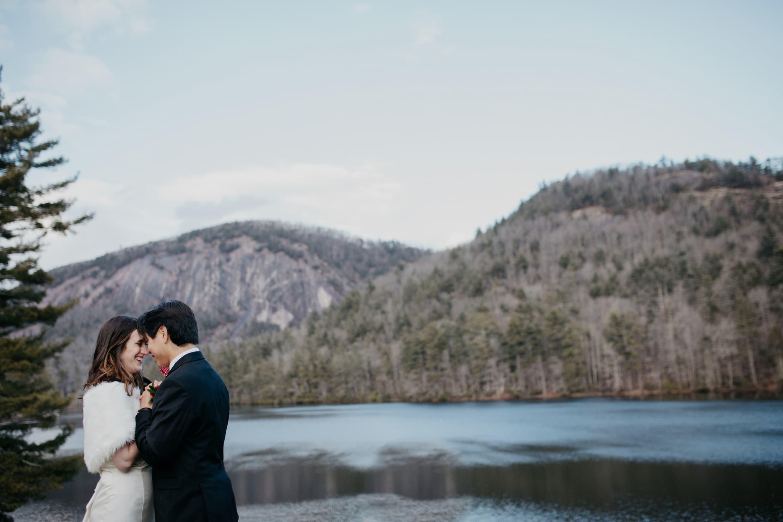North_Carolina_Cabin_Wedding_0266