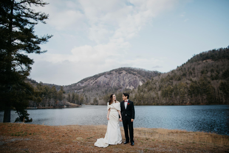 North_Carolina_Cabin_Wedding_0267