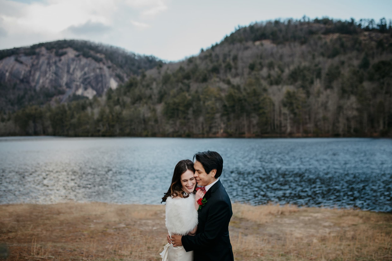 North_Carolina_Cabin_Wedding_0268
