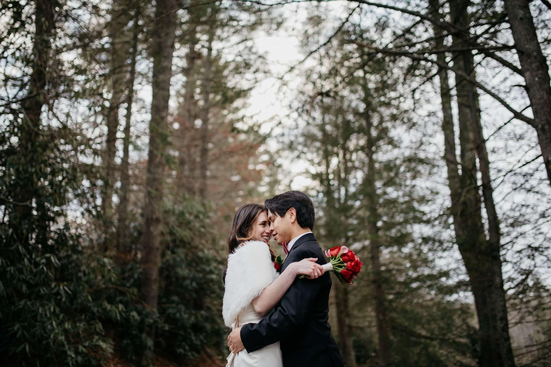 North_Carolina_Cabin_Wedding_0270