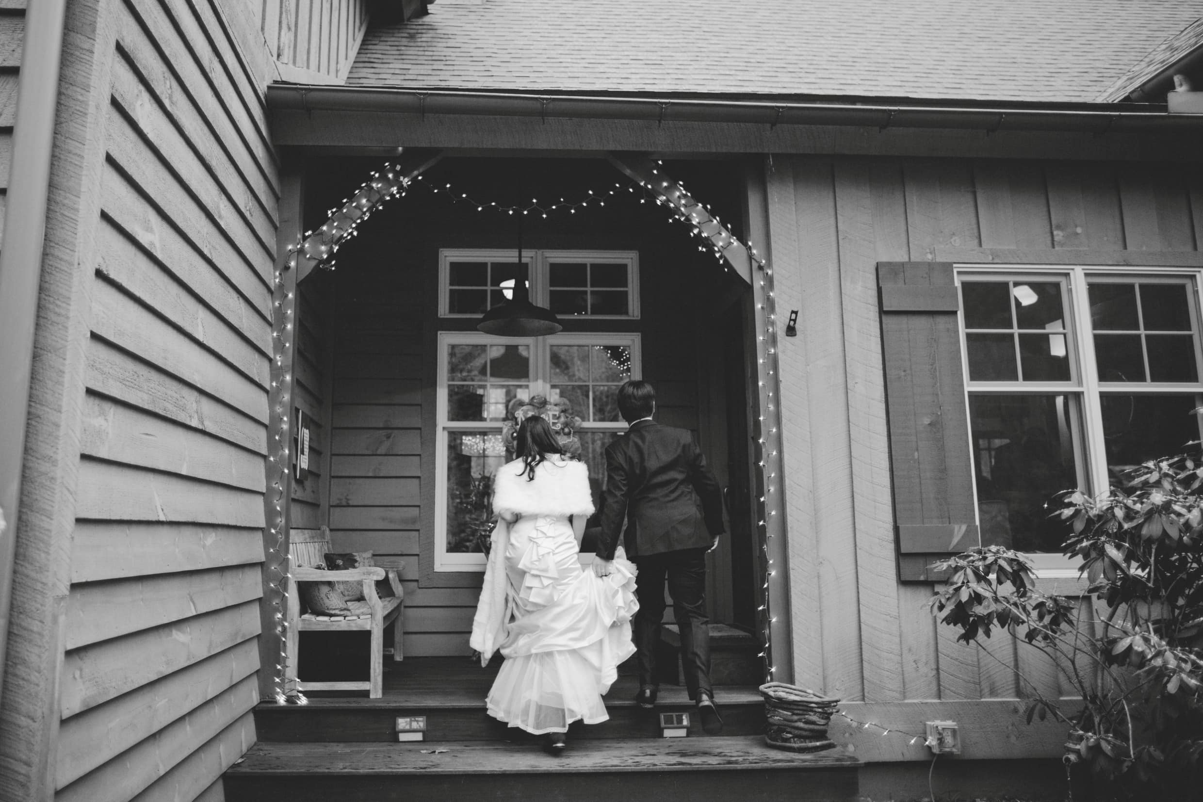 North_Carolina_Cabin_Wedding_0271