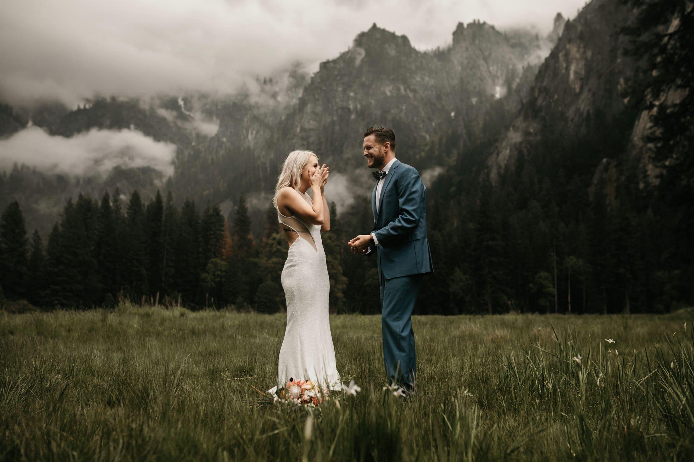 Yosemite_Elopement_0098